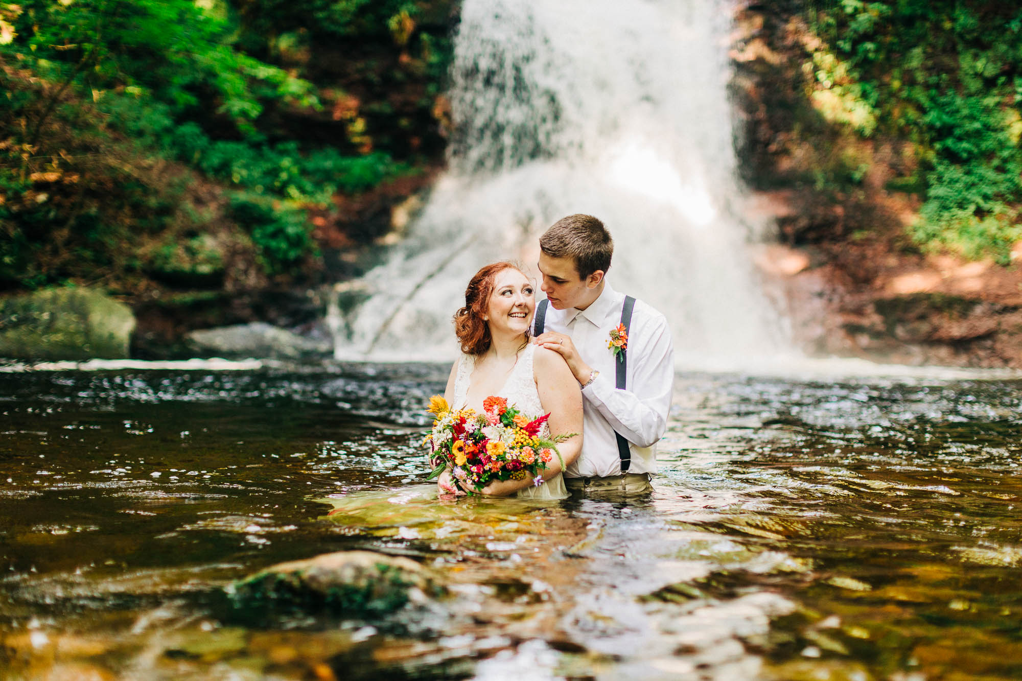 ricketts-glen-waterfall-pennsylvania-sullivan-falls-elopement-8863.jpg