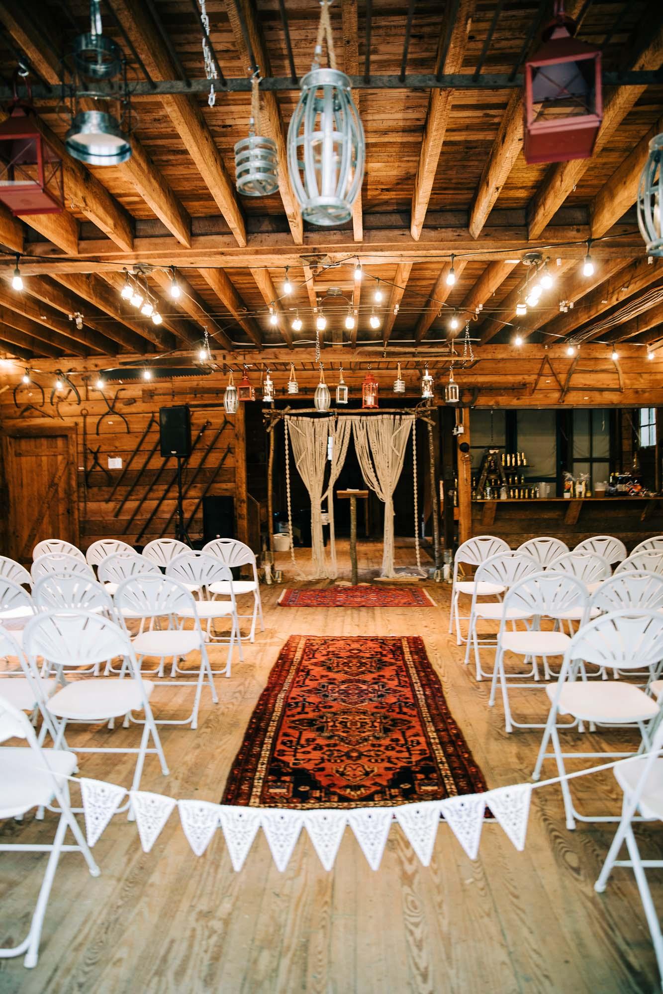 lacawac-sanctuary-wedding-lake-wallenpaupack-0571.jpg