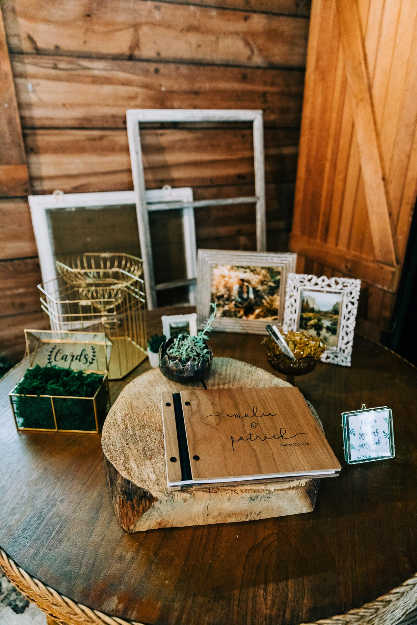 lacawac-sanctuary-wedding-lake-wallenpaupack-0576.jpg