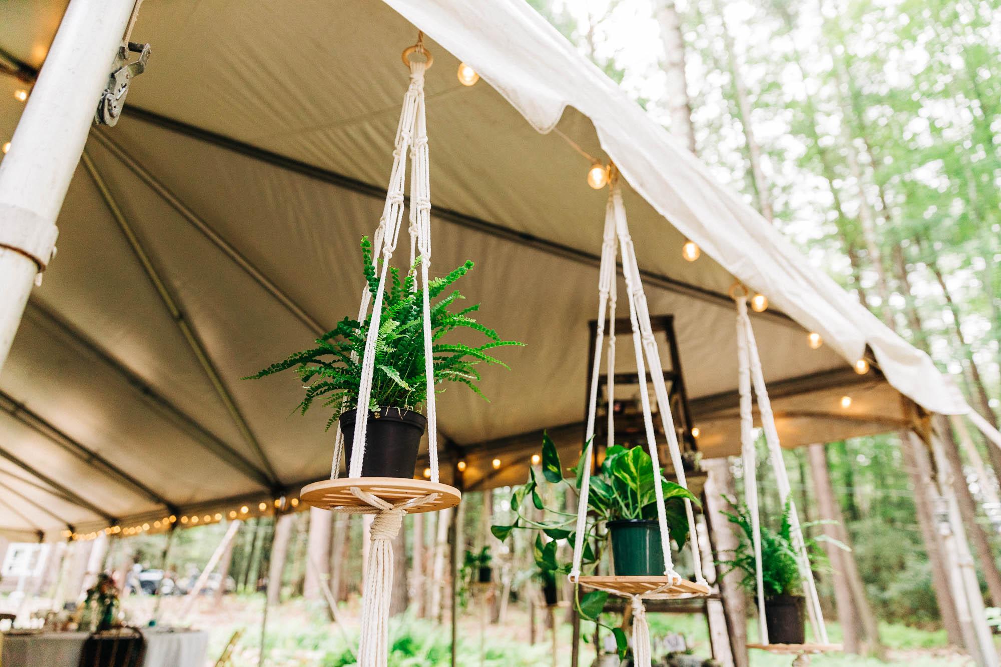 lacawac-sanctuary-wedding-lake-wallenpaupack-0605.jpg