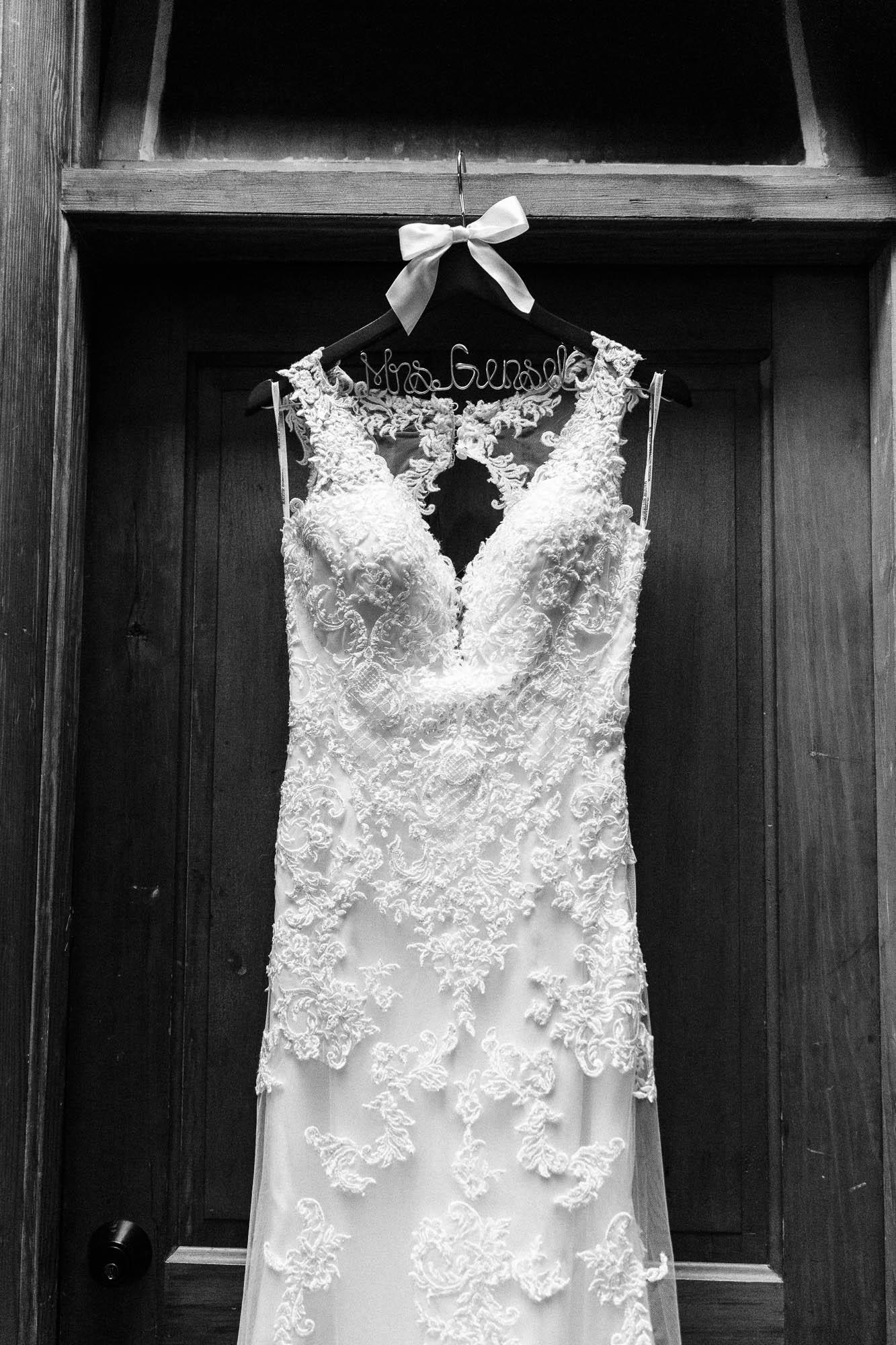 lacawac-sanctuary-wedding-lake-wallenpaupack-0709.jpg