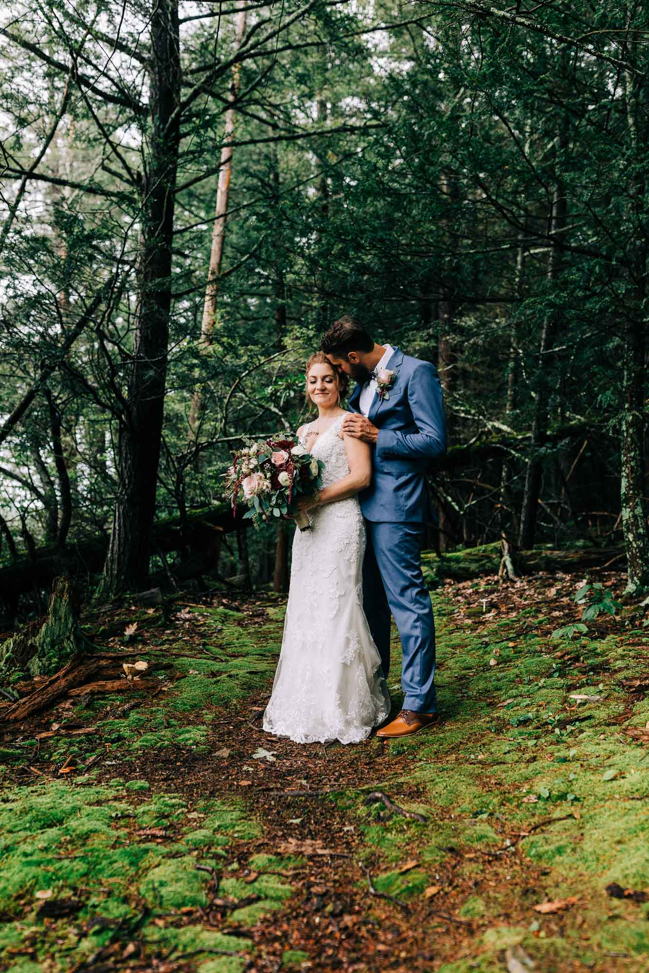 lacawac-sanctuary-wedding-lake-wallenpaupack-0926.jpg