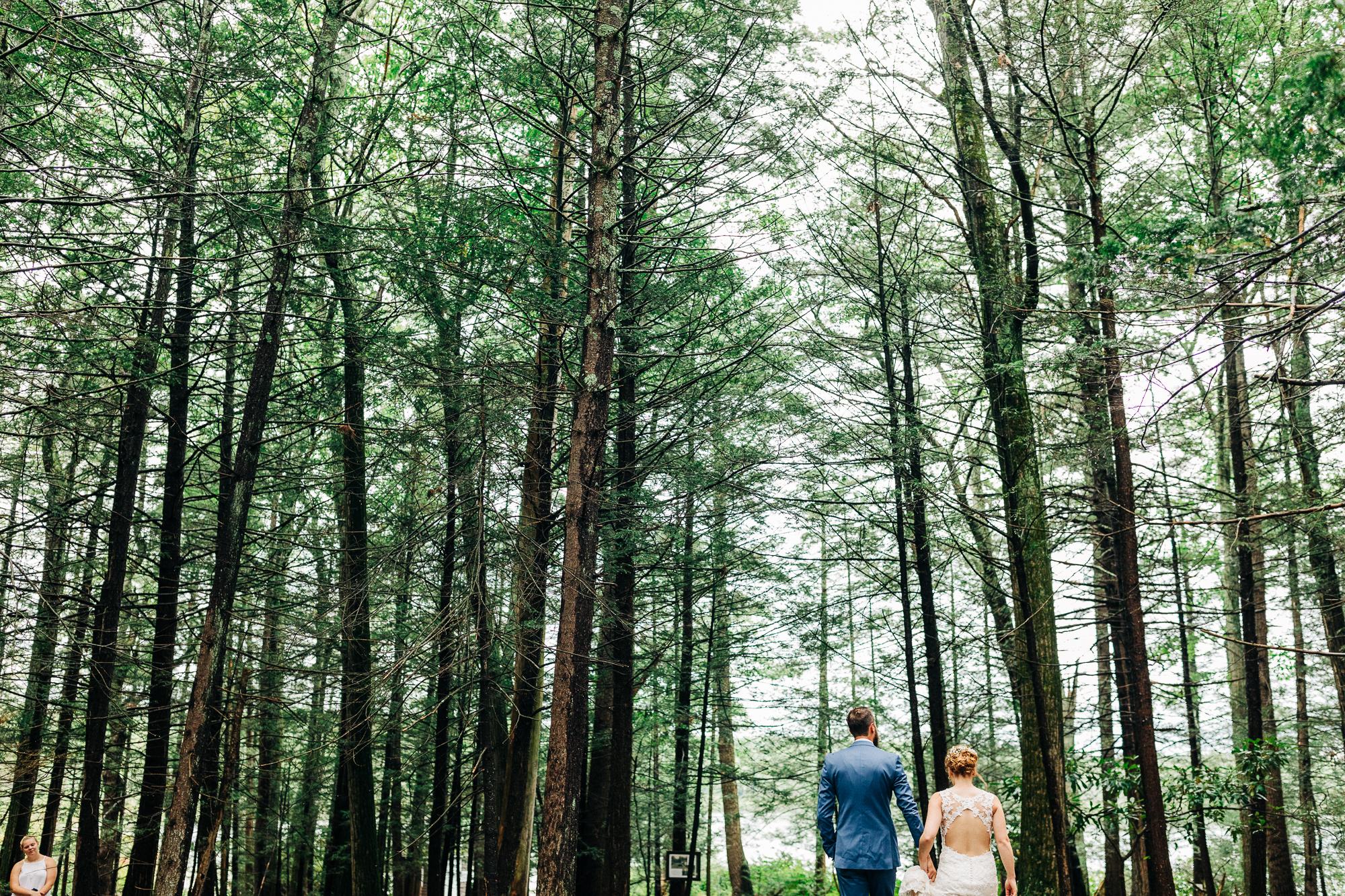 lacawac-sanctuary-wedding-lake-wallenpaupack-0900.jpg