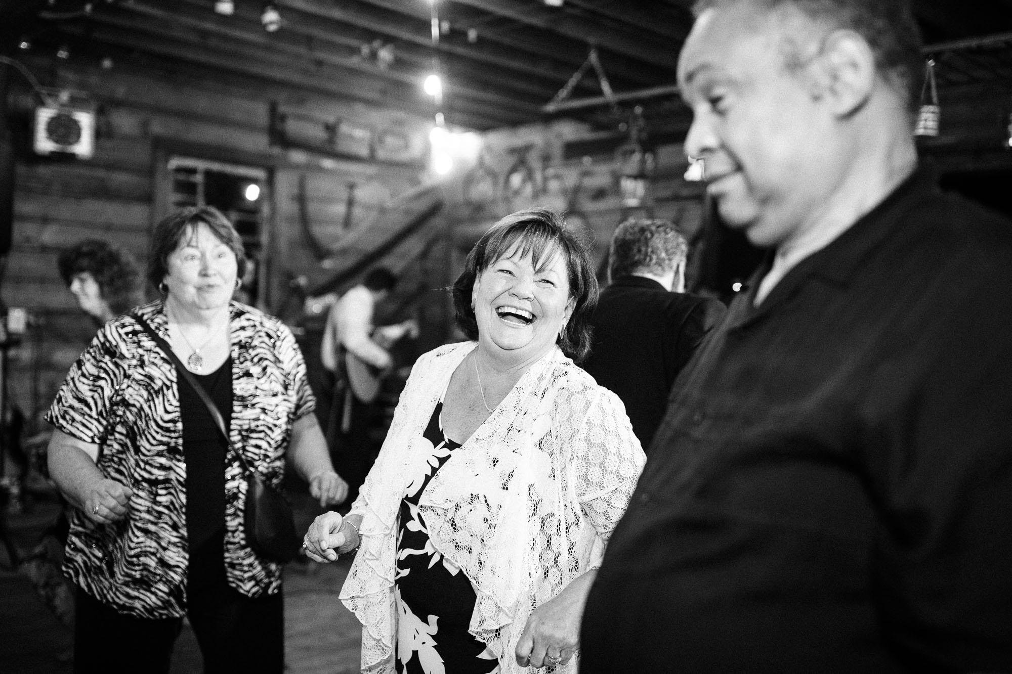 lacawac-sanctuary-wedding-lake-wallenpaupack-2078.jpg
