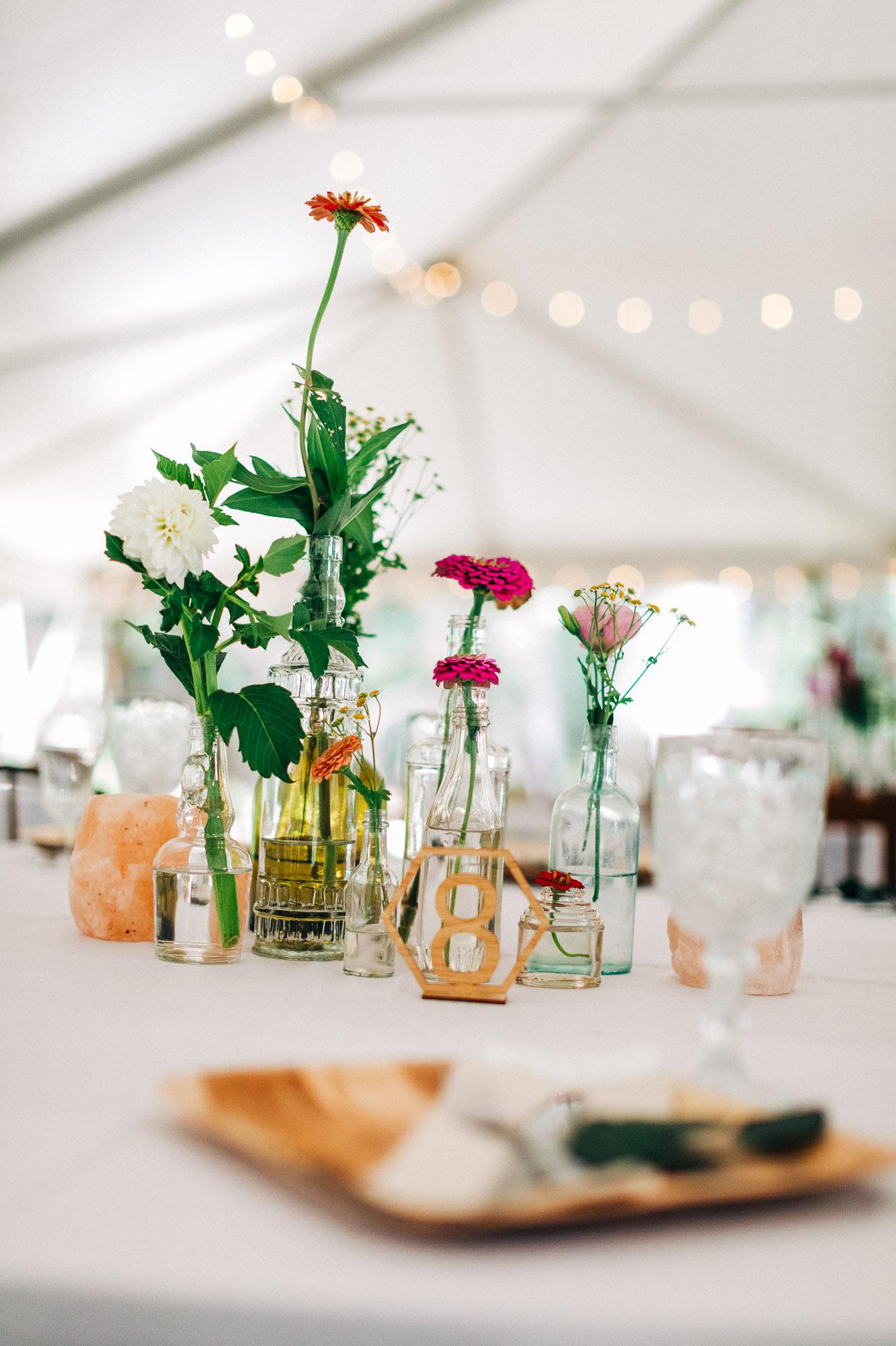 lacawac-sanctuary-wedding-lake-wallenpaupack-8980.jpg