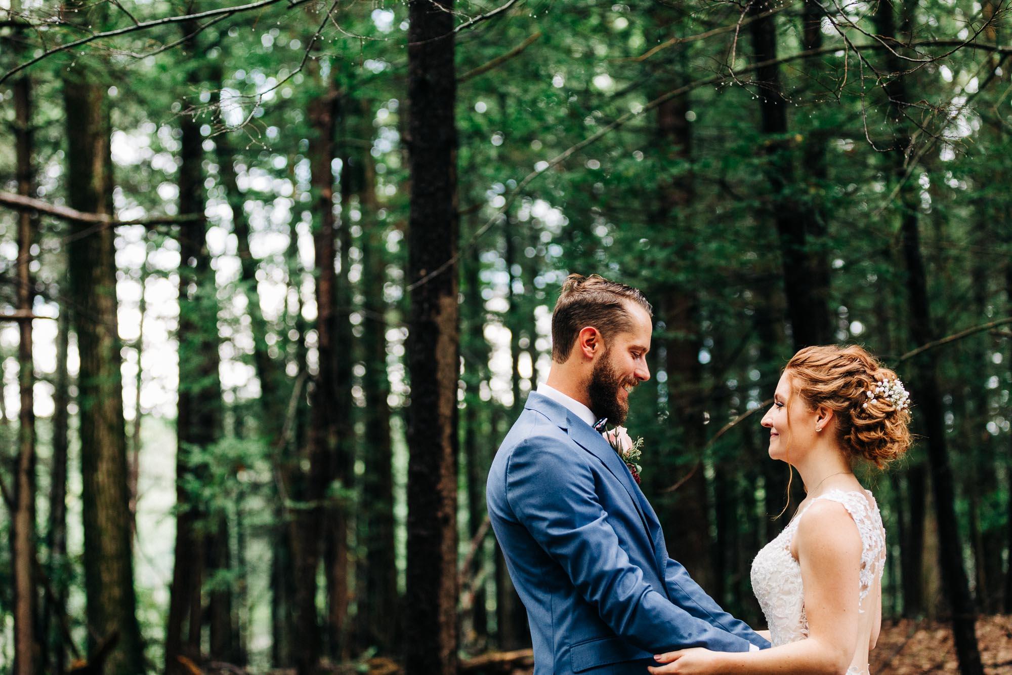 lacawac-sanctuary-wedding-lake-wallenpaupack-9075.jpg