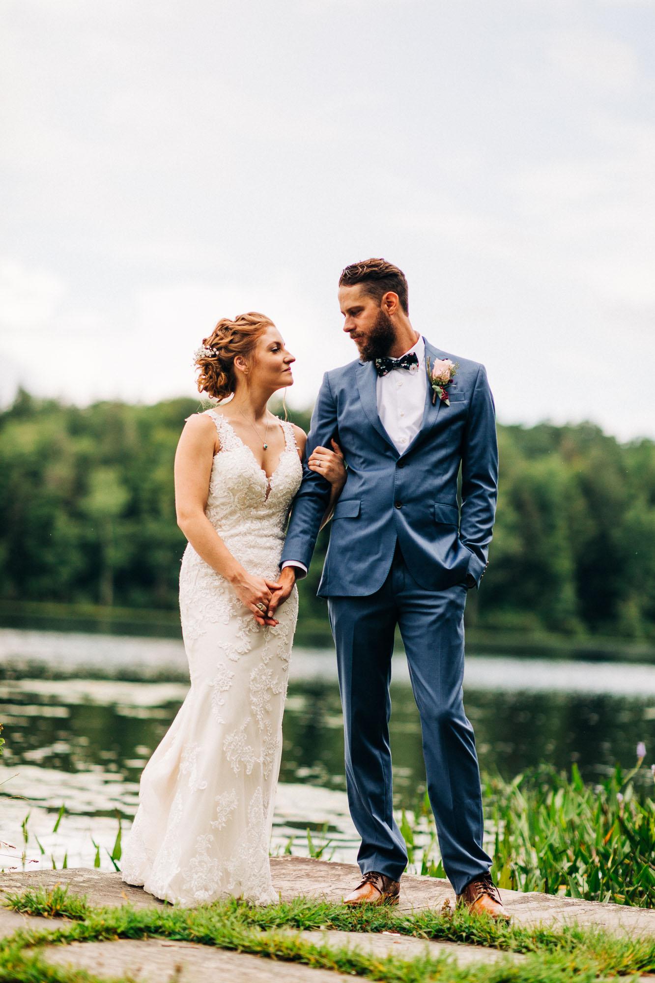 lacawac-sanctuary-wedding-lake-wallenpaupack-9120.jpg
