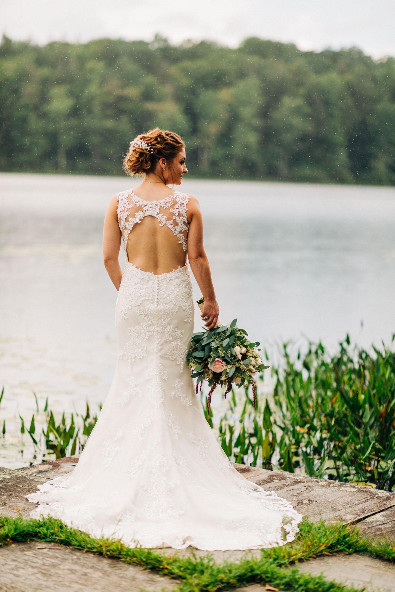 lacawac-sanctuary-wedding-lake-wallenpaupack-9138.jpg