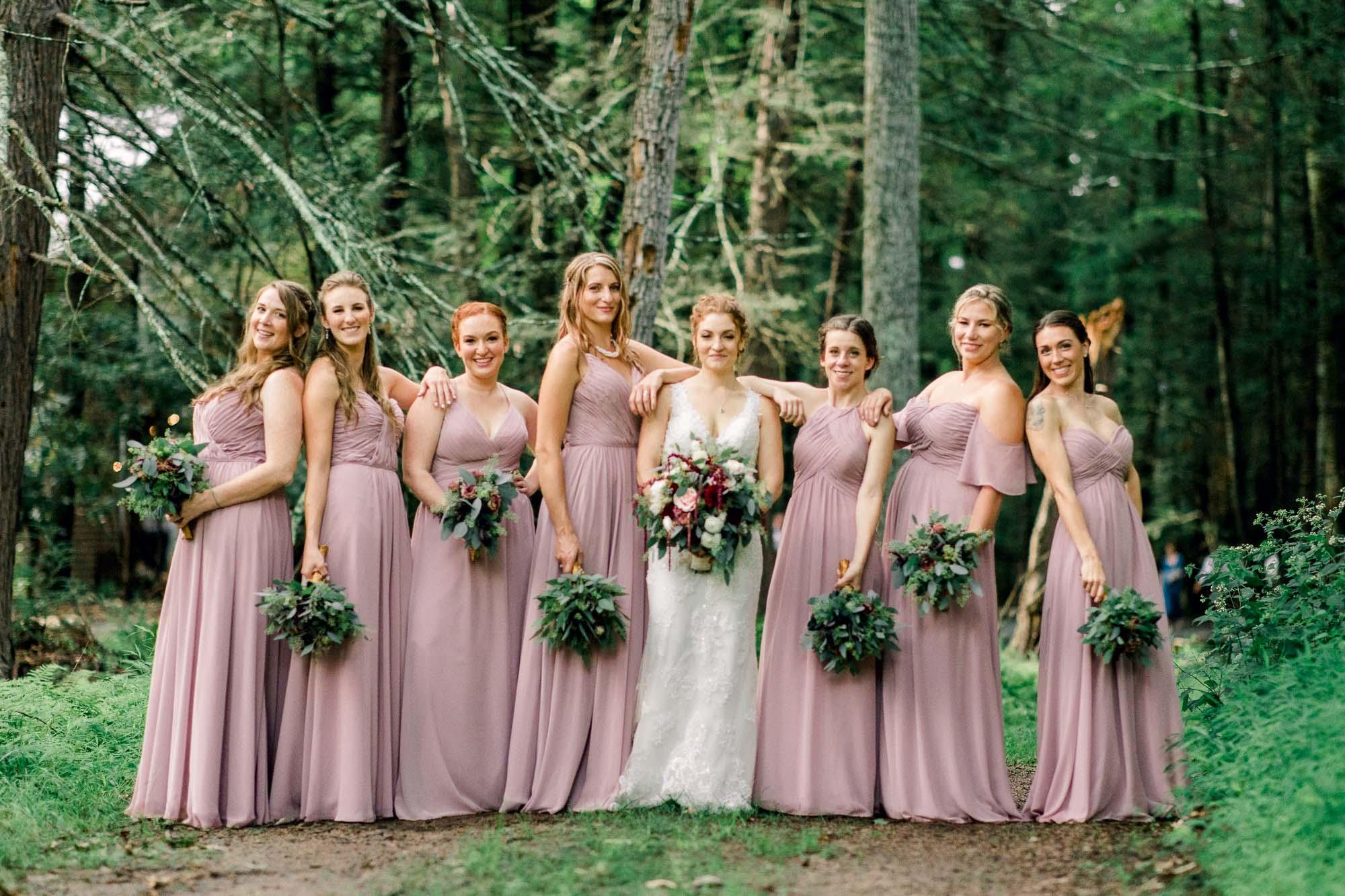 lacawac-sanctuary-wedding-lake-wallenpaupack-9332.jpg