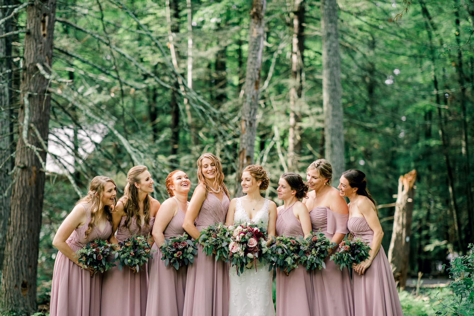 lacawac-sanctuary-wedding-lake-wallenpaupack-9314.jpg