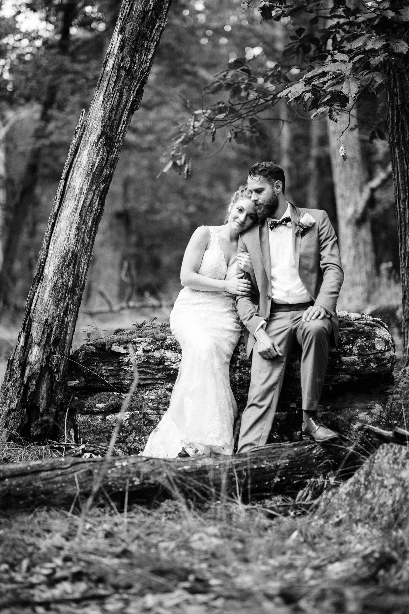 lacawac-sanctuary-wedding-lake-wallenpaupack-9390.jpg