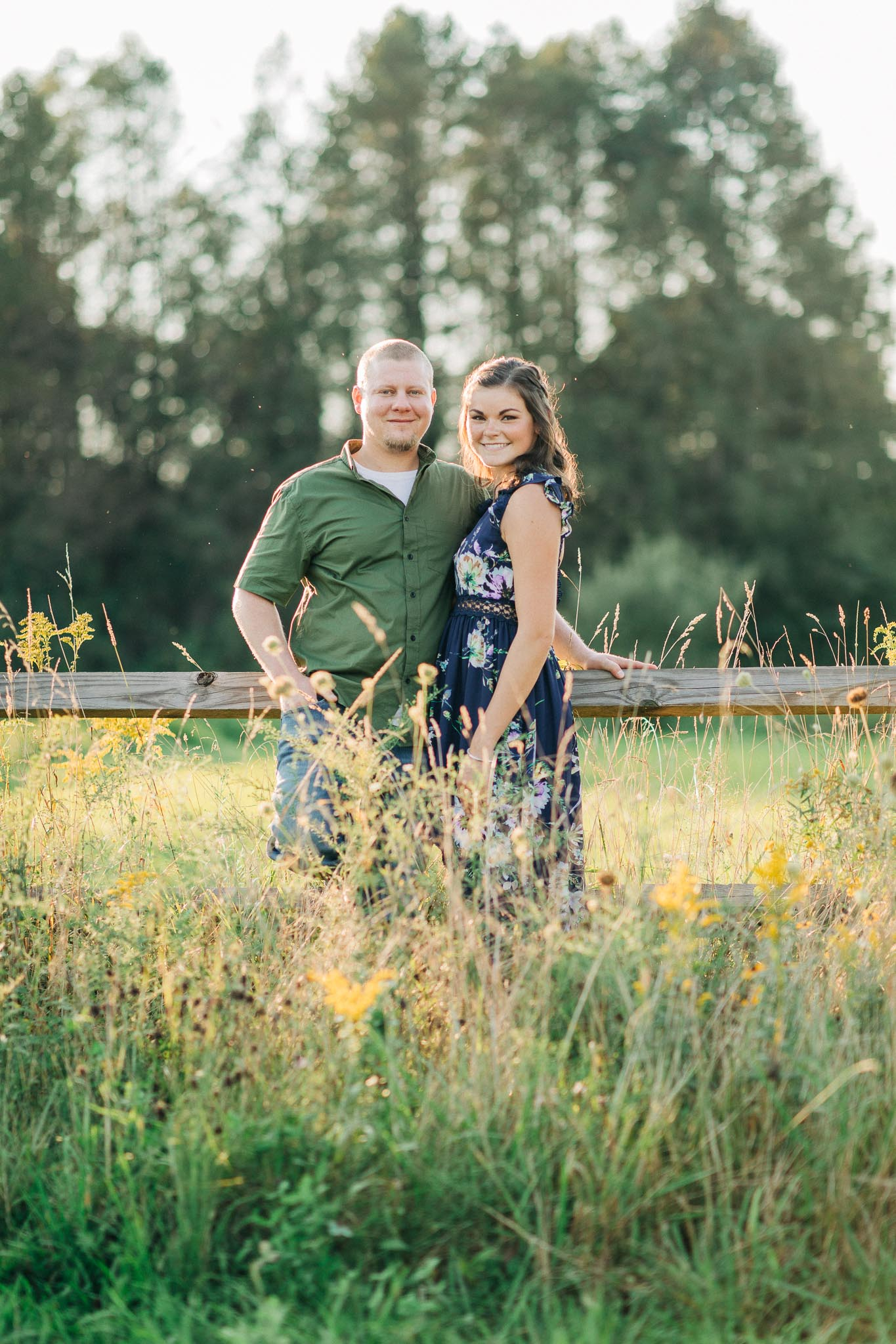 sunflower-engagement-session-5170.jpg