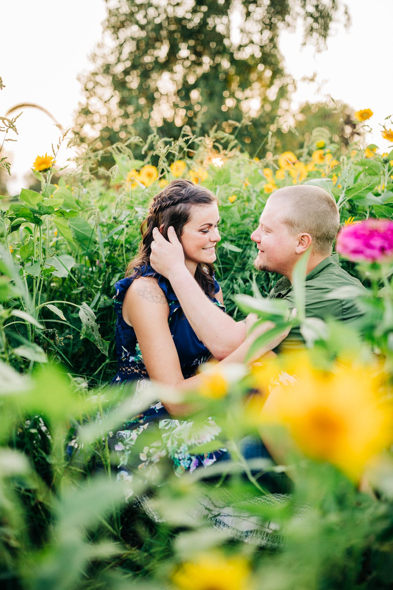 sunflower-engagement-session-5395.jpg