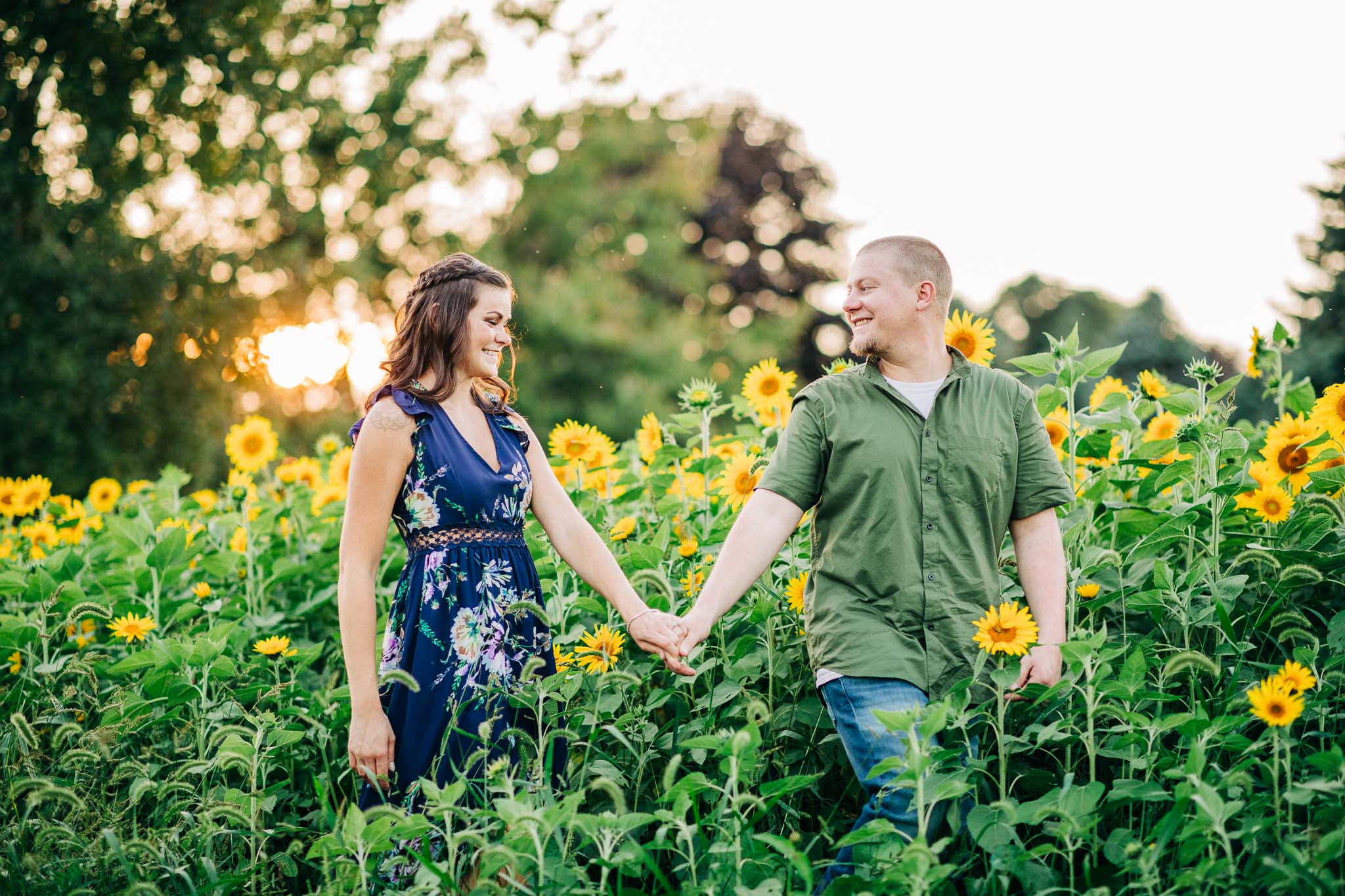 sunflower-engagement-session-5432.jpg
