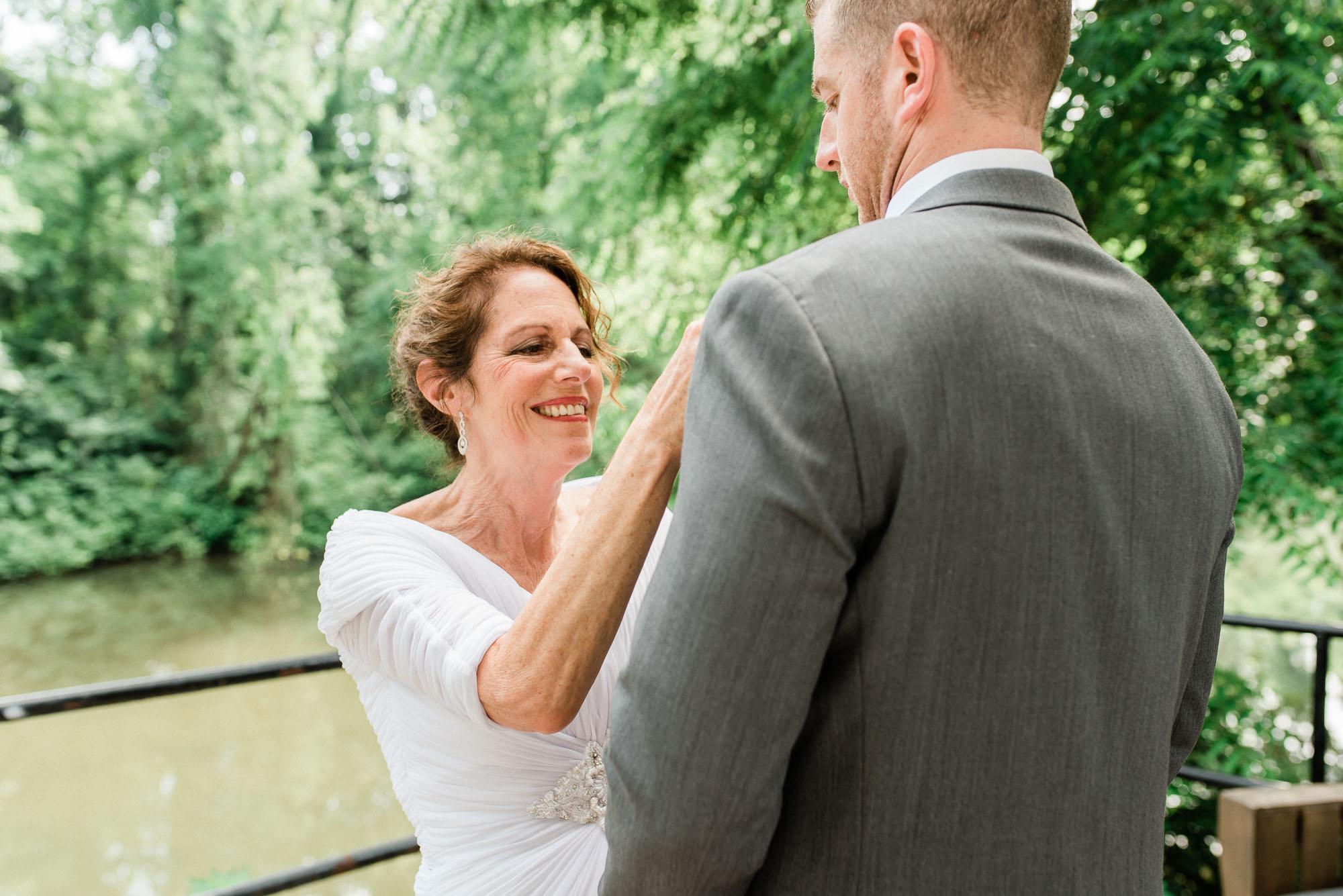 Allenberry-resort-historic-pennsylvania-wedding-1014.jpg