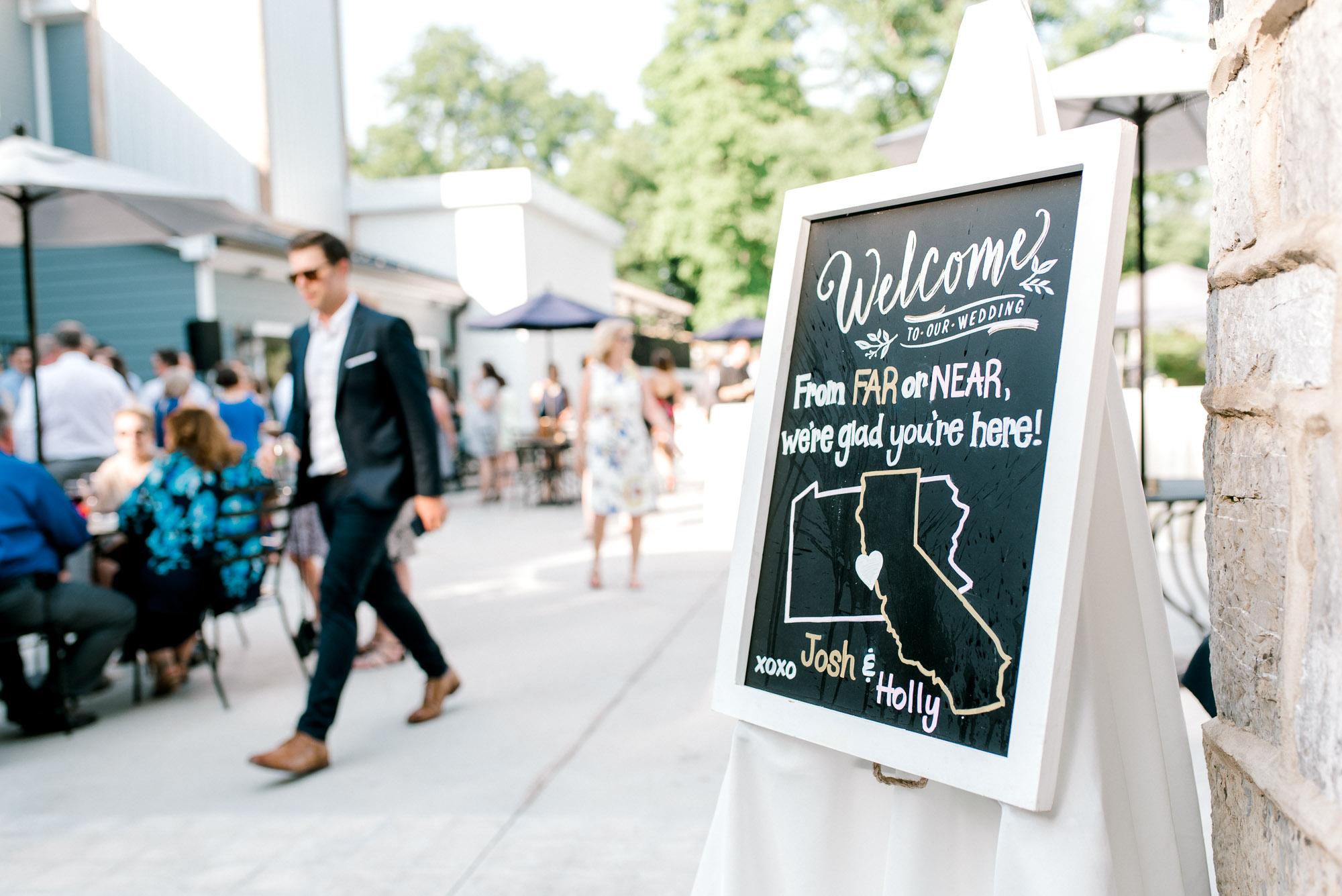 Allenberry-resort-historic-pennsylvania-wedding-1464.jpg