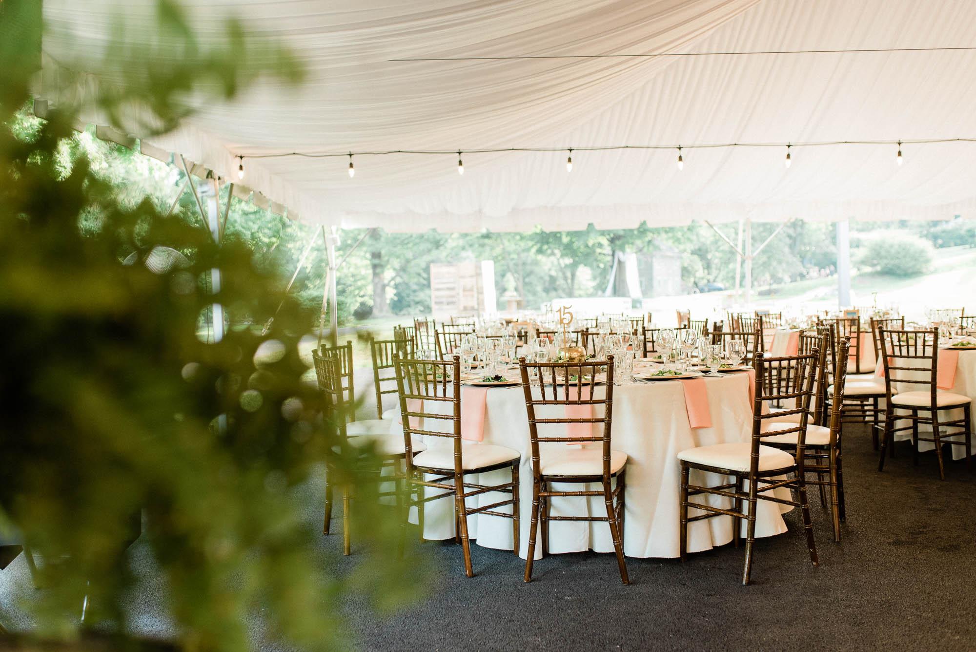 Allenberry-resort-historic-pennsylvania-wedding-1561.jpg