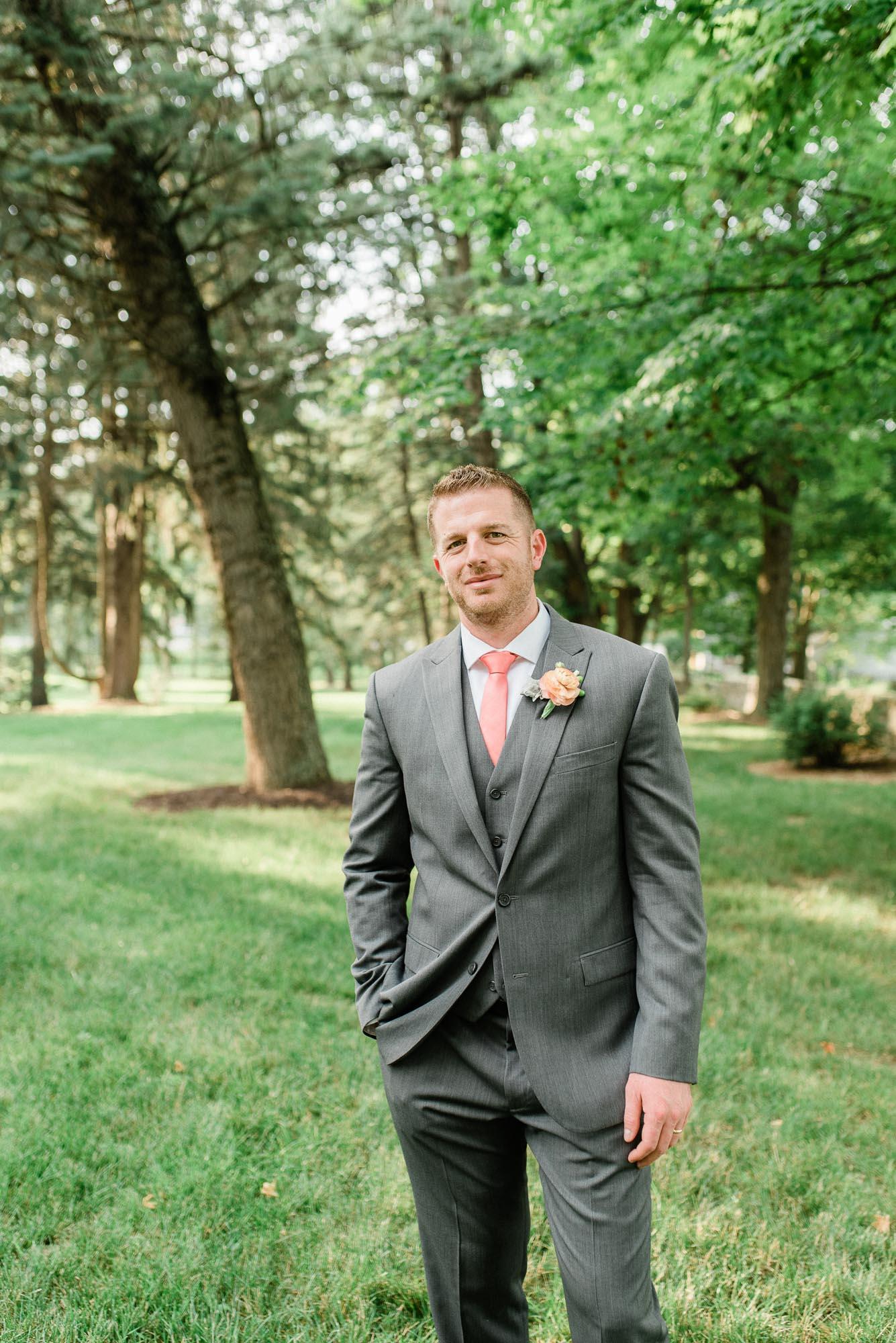 Allenberry-resort-historic-pennsylvania-wedding-1624.jpg