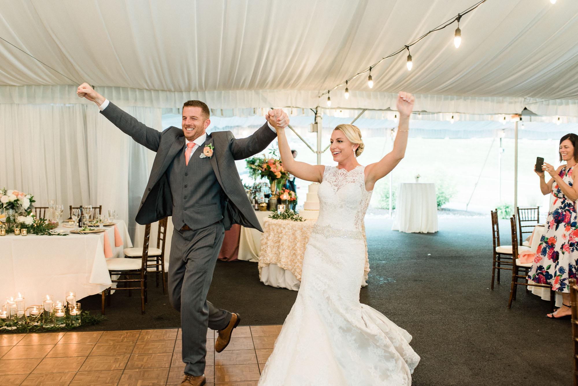 Allenberry-resort-historic-pennsylvania-wedding-1679.jpg