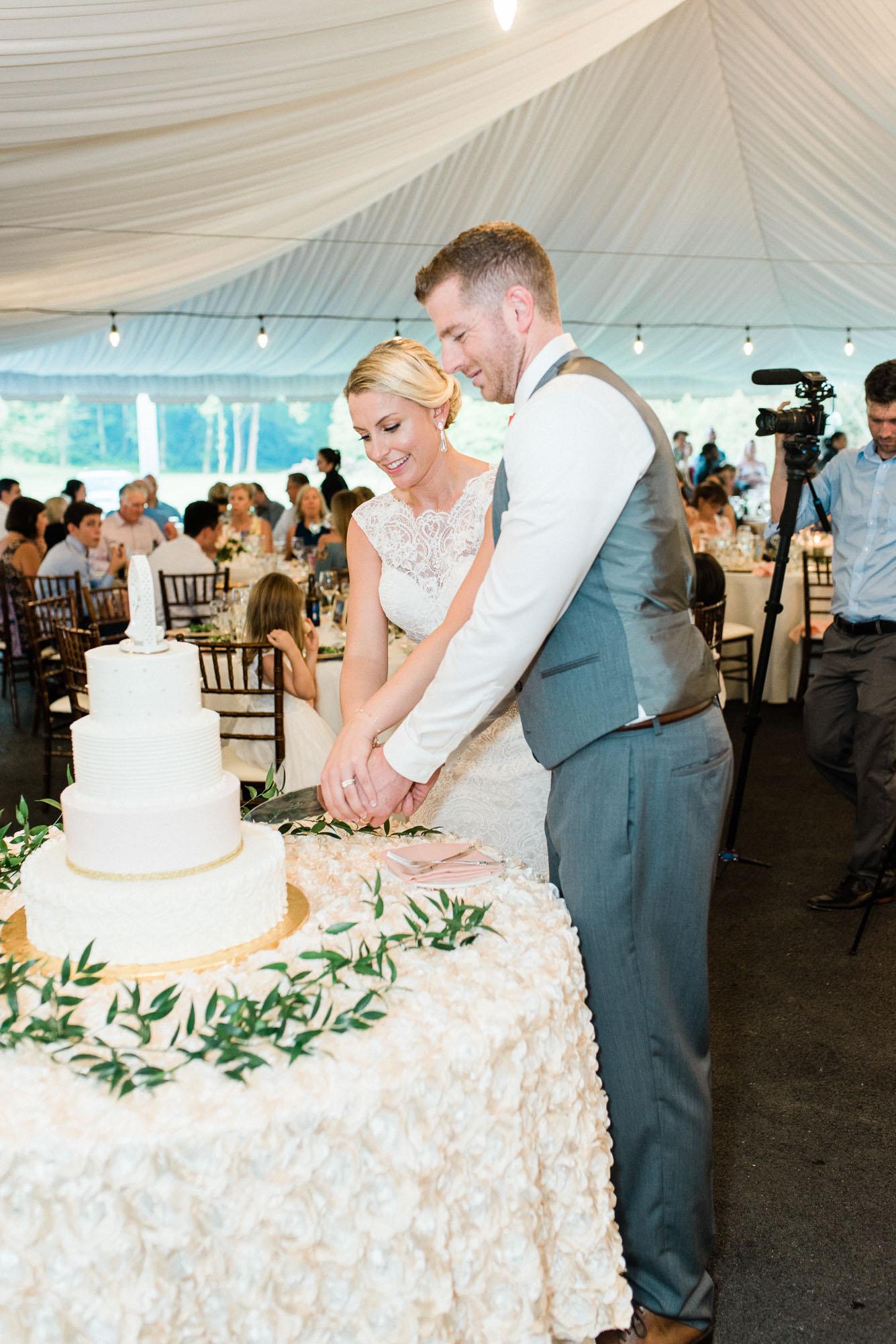 Allenberry-resort-historic-pennsylvania-wedding-1775.jpg