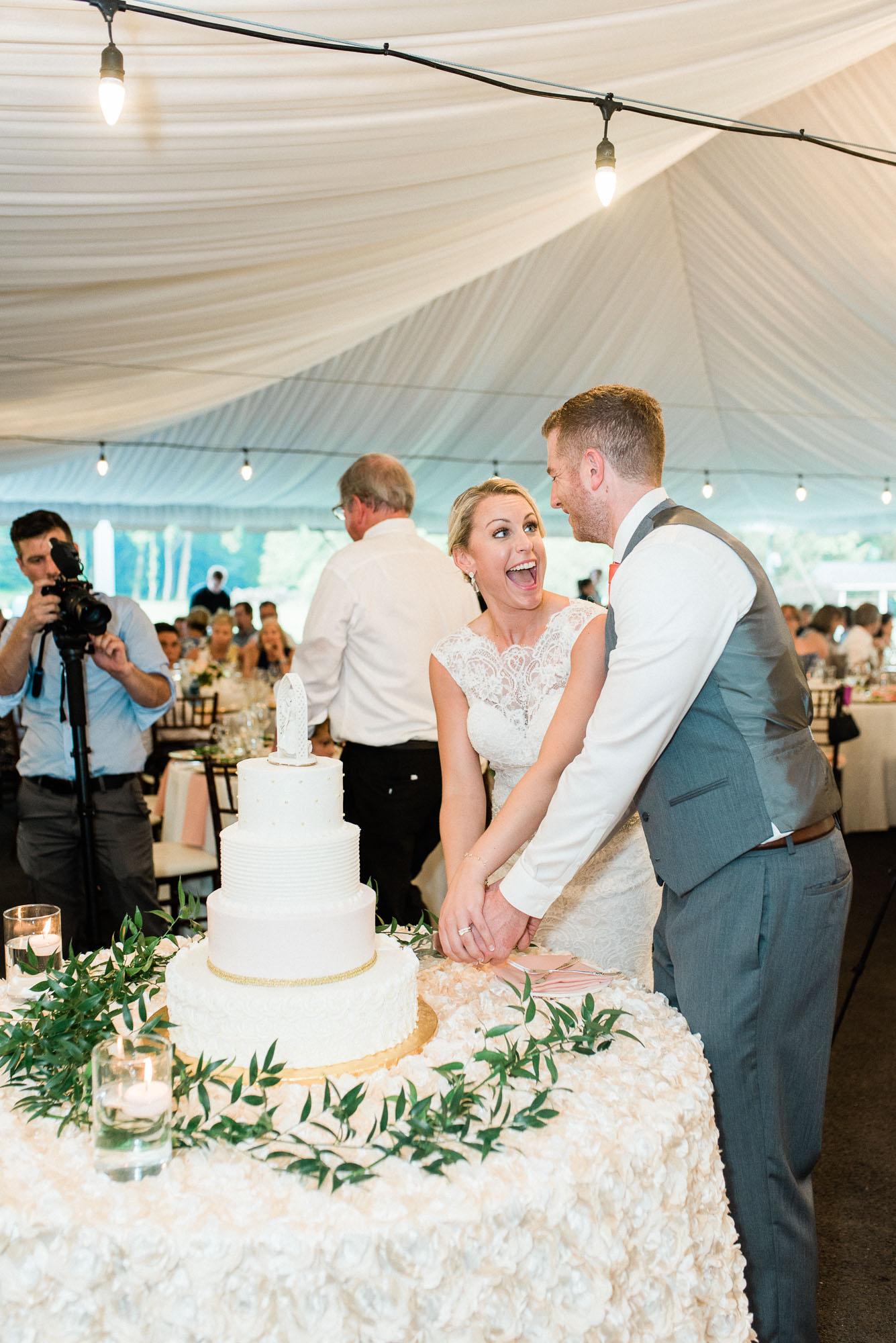 Allenberry-resort-historic-pennsylvania-wedding-1780.jpg