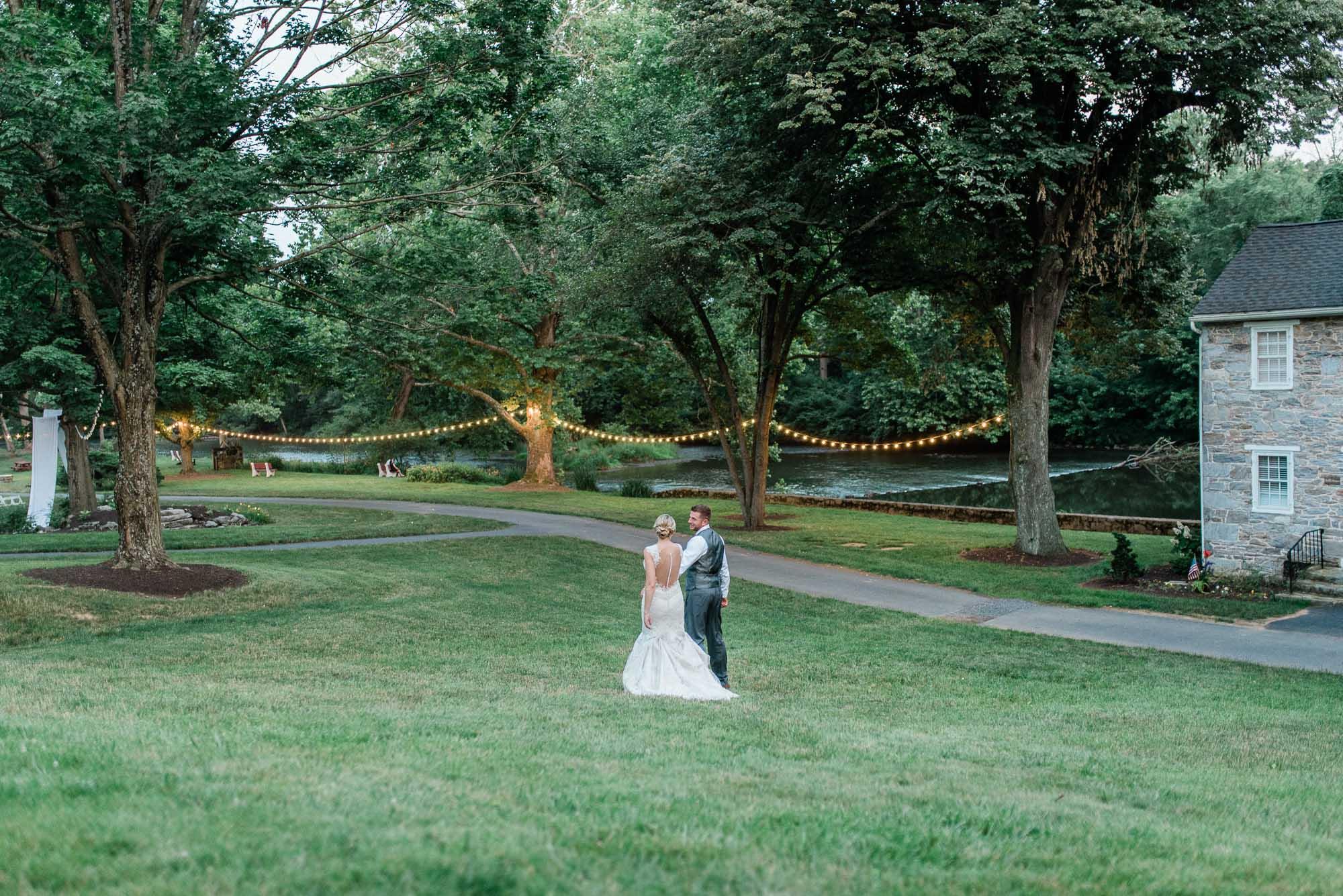 Allenberry-resort-historic-pennsylvania-wedding-1891.jpg