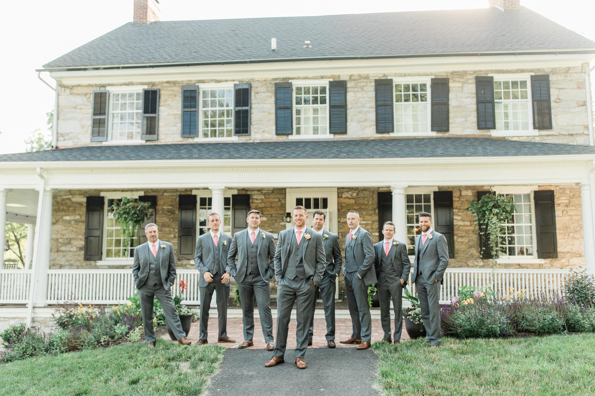 Allenberry-resort-historic-pennsylvania-wedding-10112.jpg