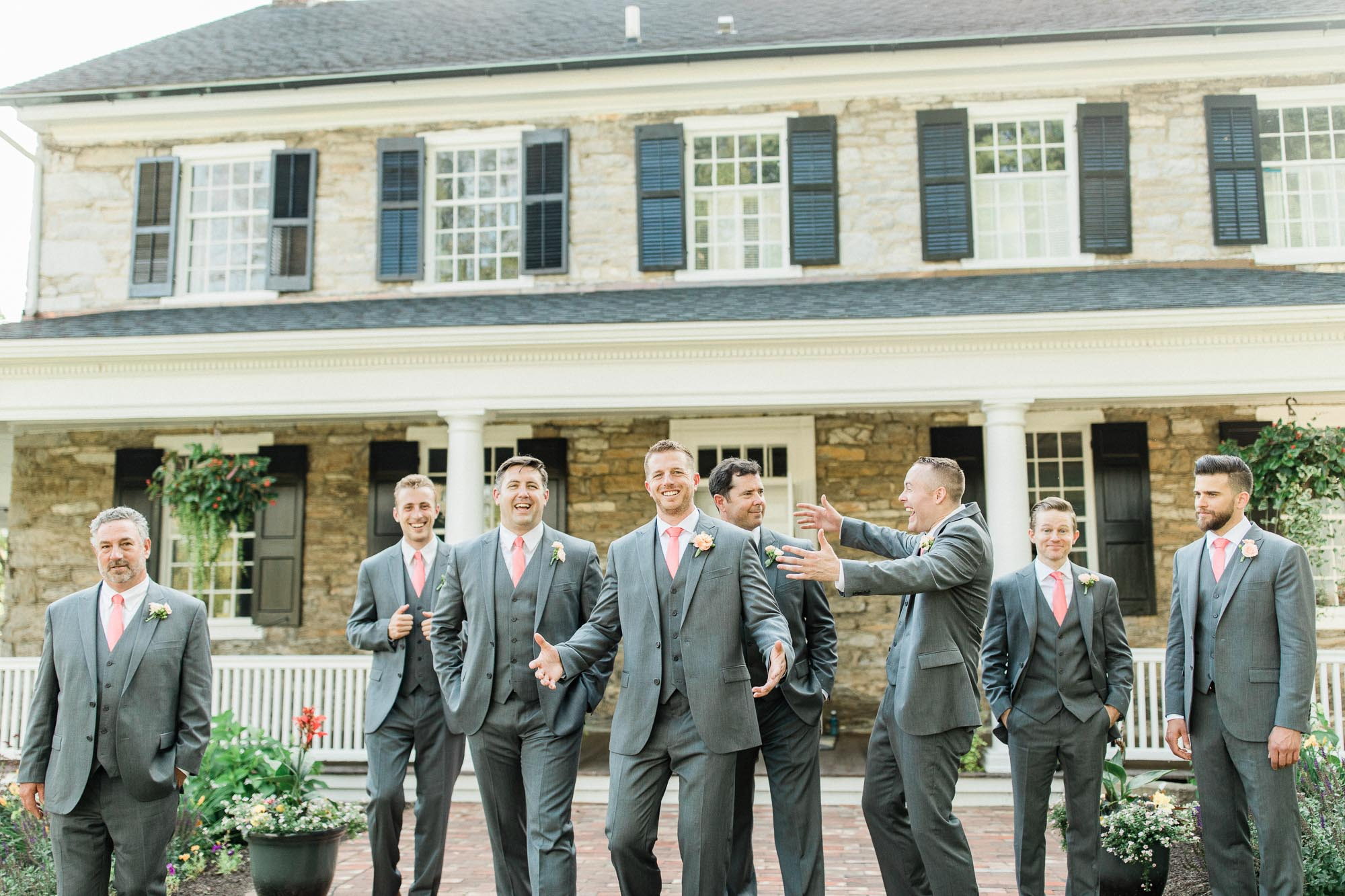 Allenberry-resort-historic-pennsylvania-wedding-10119.jpg