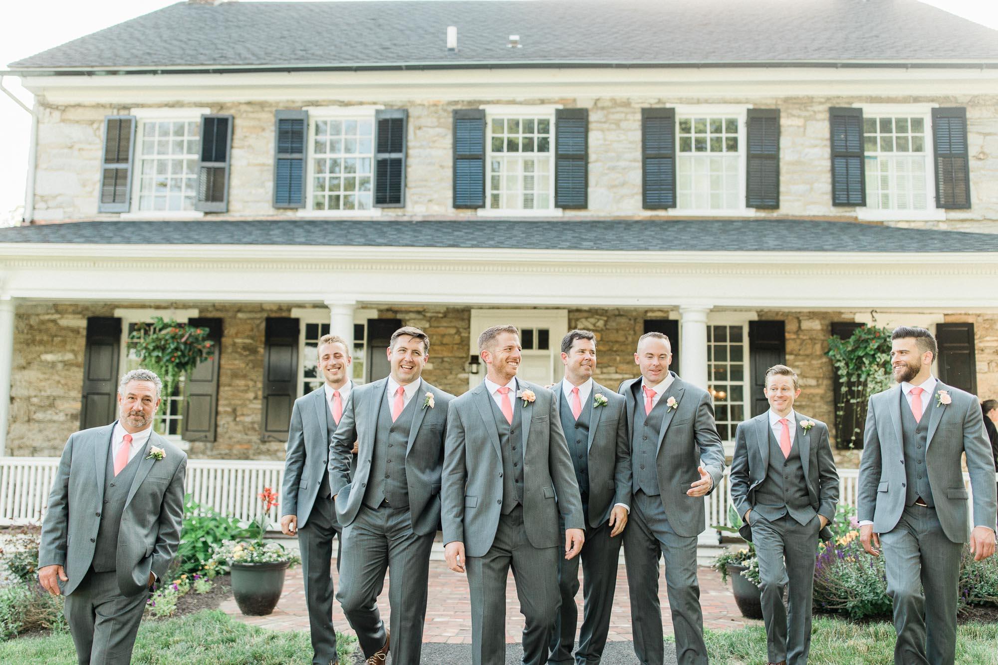 Allenberry-resort-historic-pennsylvania-wedding-10122.jpg