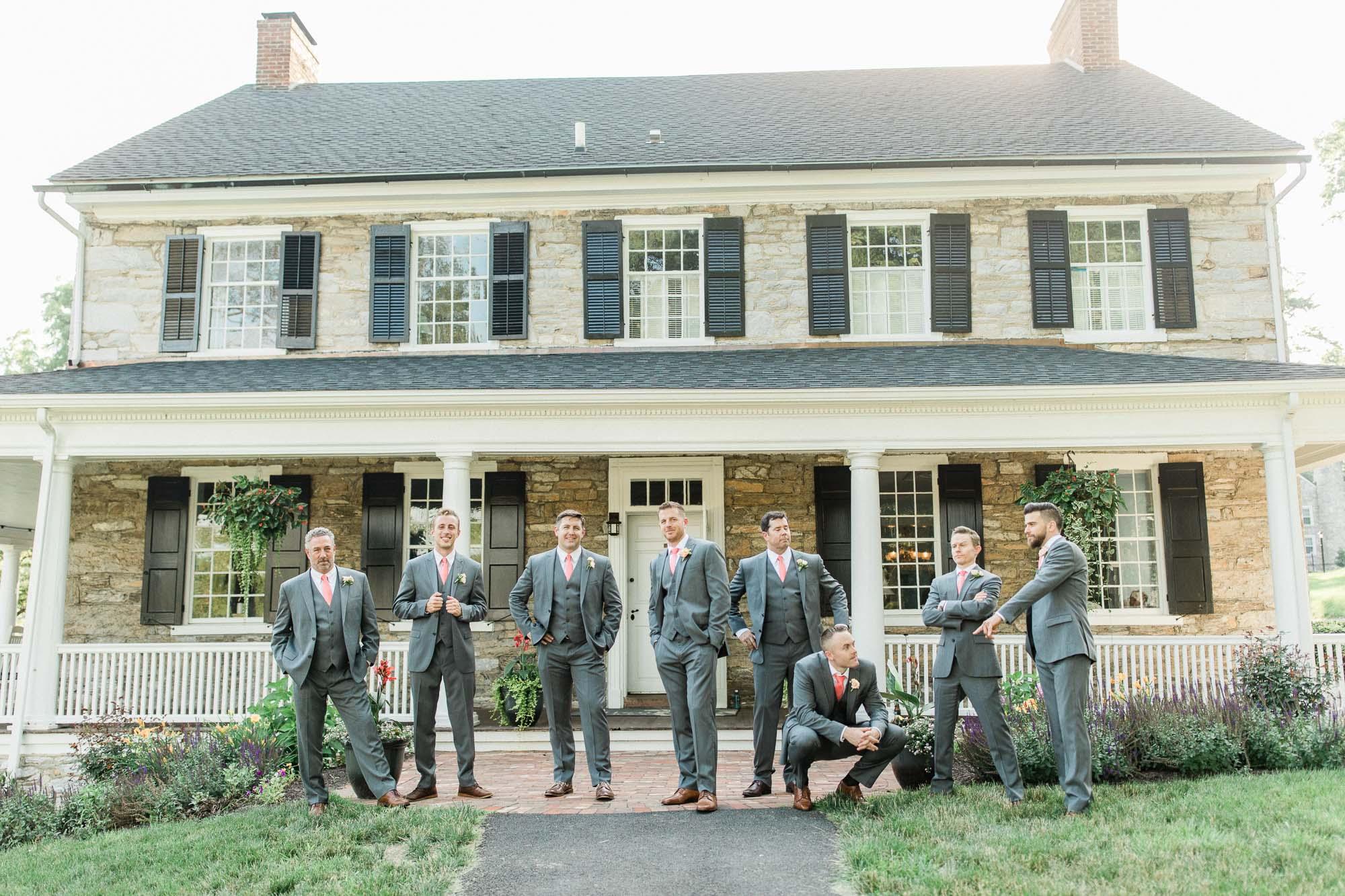 Allenberry-resort-historic-pennsylvania-wedding-10132.jpg
