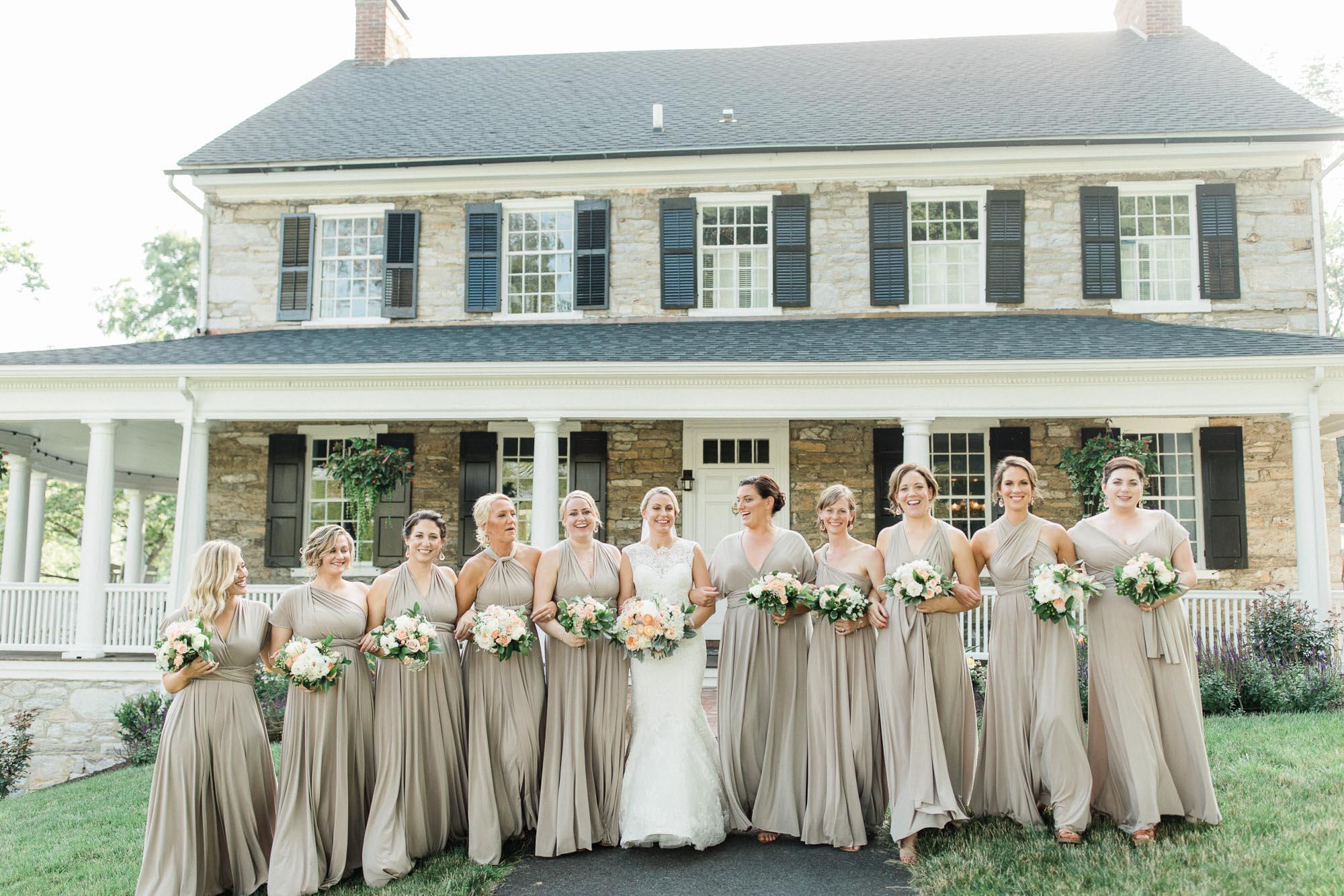 Allenberry-resort-historic-pennsylvania-wedding-10147.jpg
