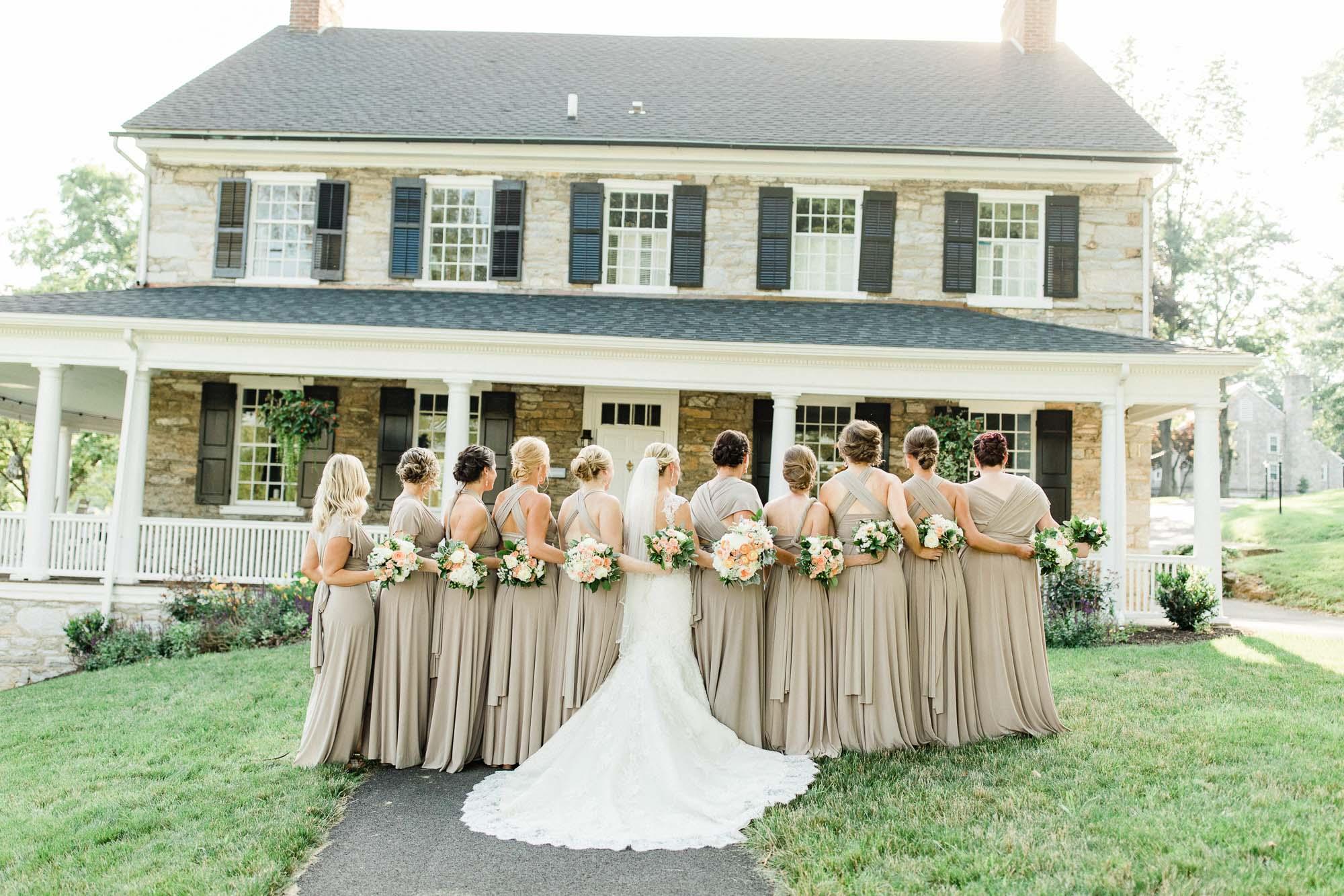 Allenberry-resort-historic-pennsylvania-wedding-10181.jpg