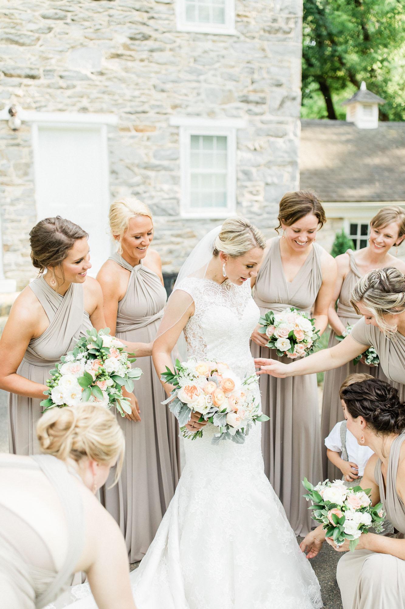 Allenberry-resort-historic-pennsylvania-wedding-10197.jpg