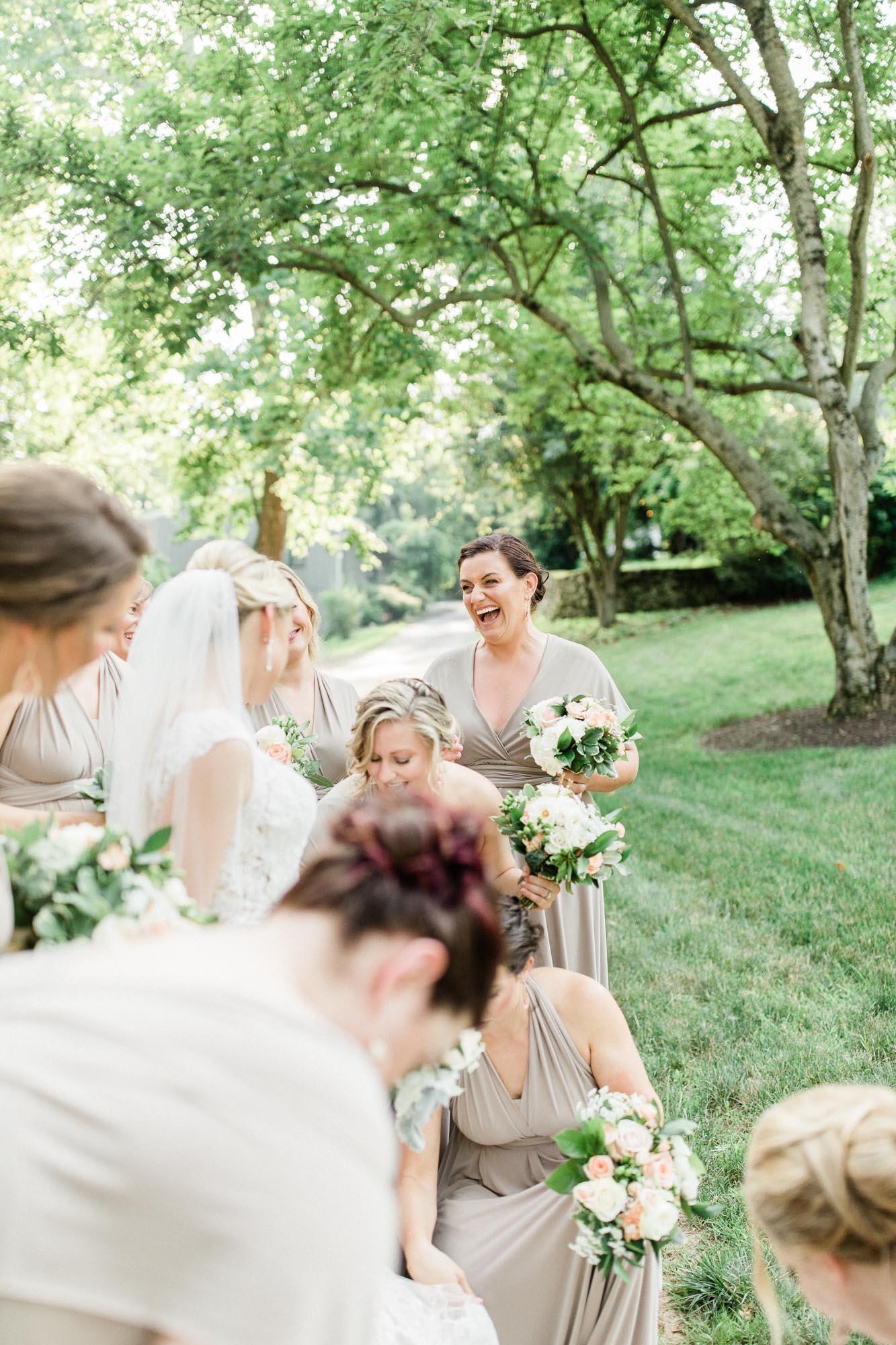 Allenberry-resort-historic-pennsylvania-wedding-10208.jpg