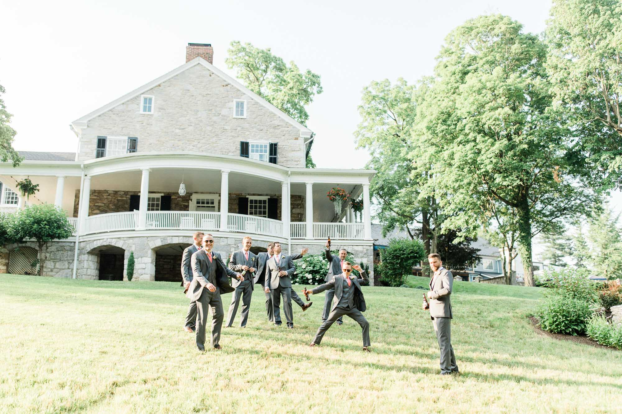Allenberry-resort-historic-pennsylvania-wedding-10212.jpg