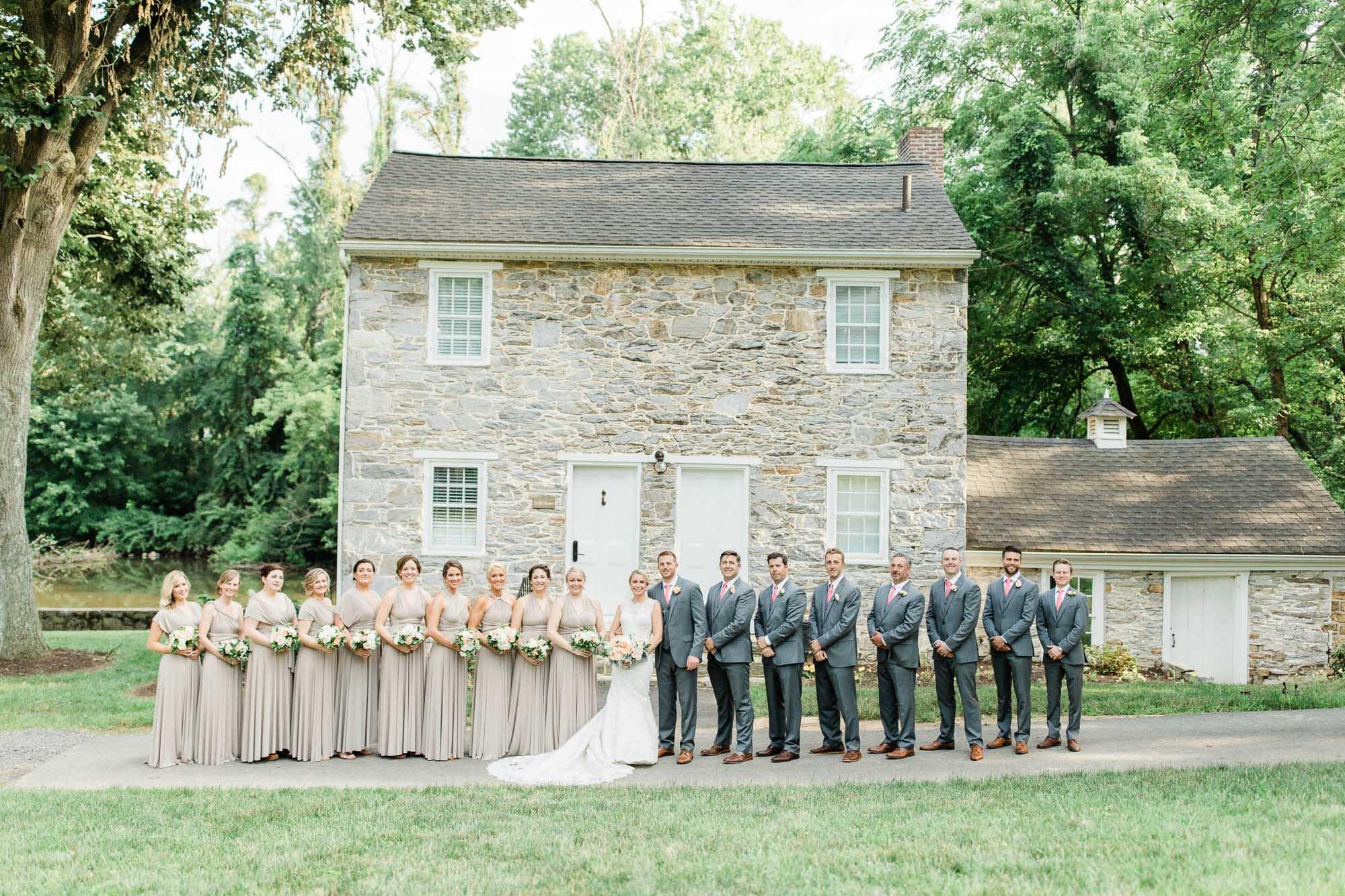 Allenberry-resort-historic-pennsylvania-wedding-10223.jpg