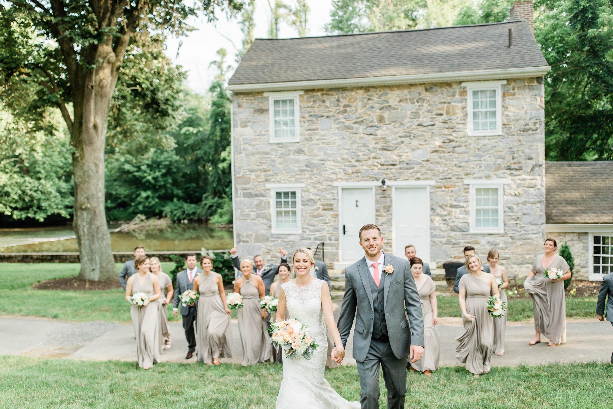Allenberry-resort-historic-pennsylvania-wedding-10269.jpg