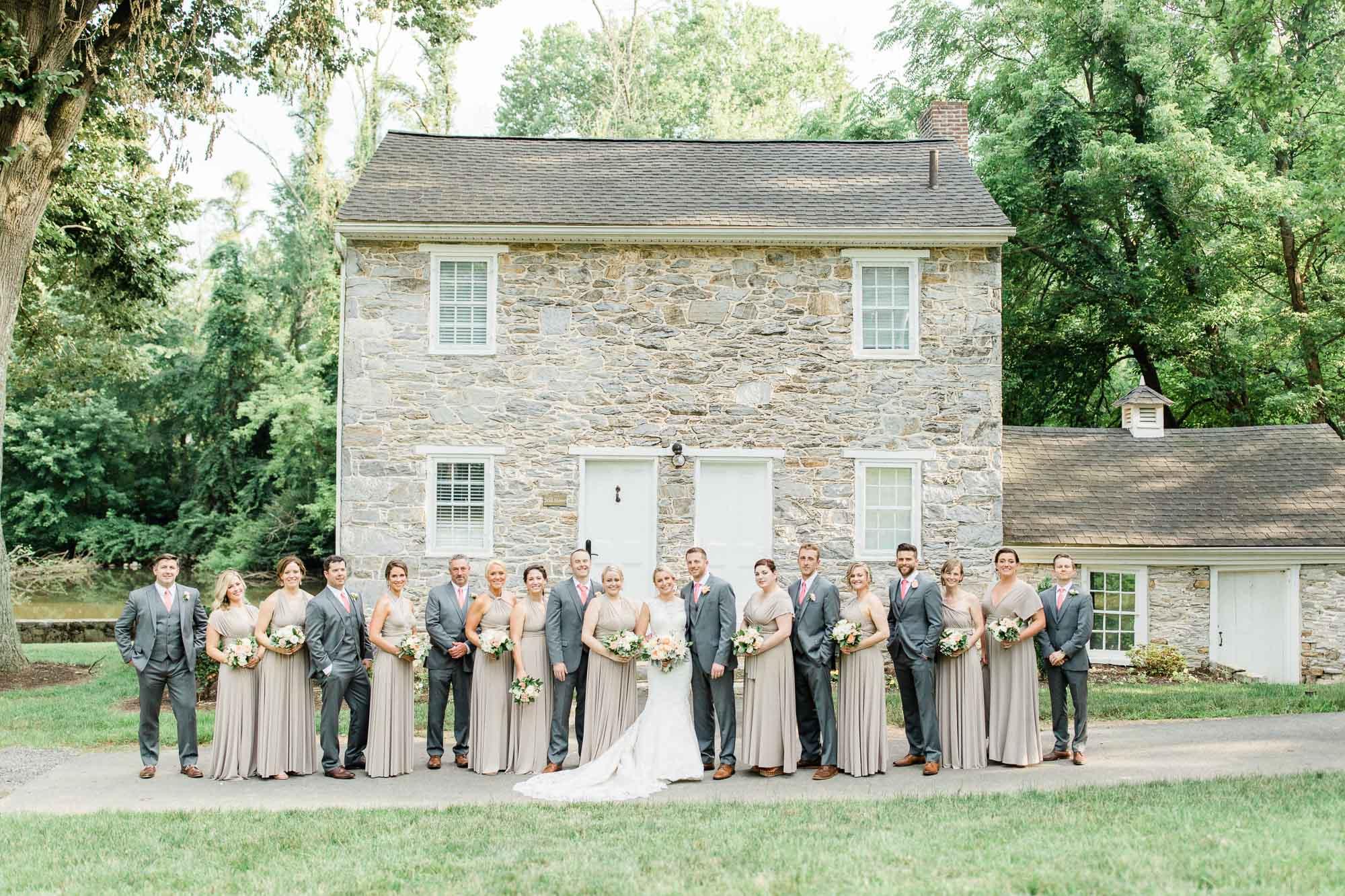 Allenberry-resort-historic-pennsylvania-wedding-10230.jpg