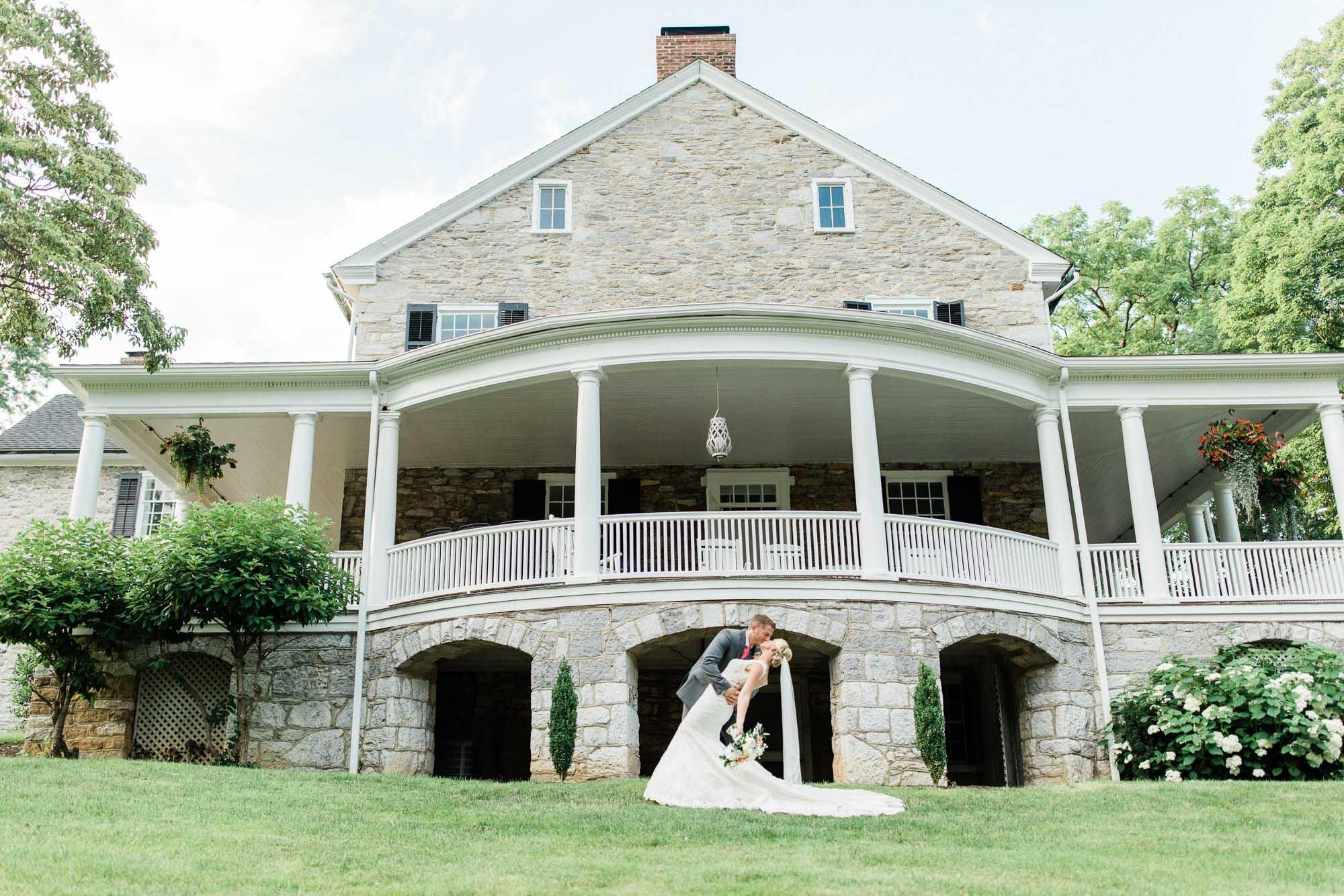 Allenberry-resort-historic-pennsylvania-wedding-10281.jpg