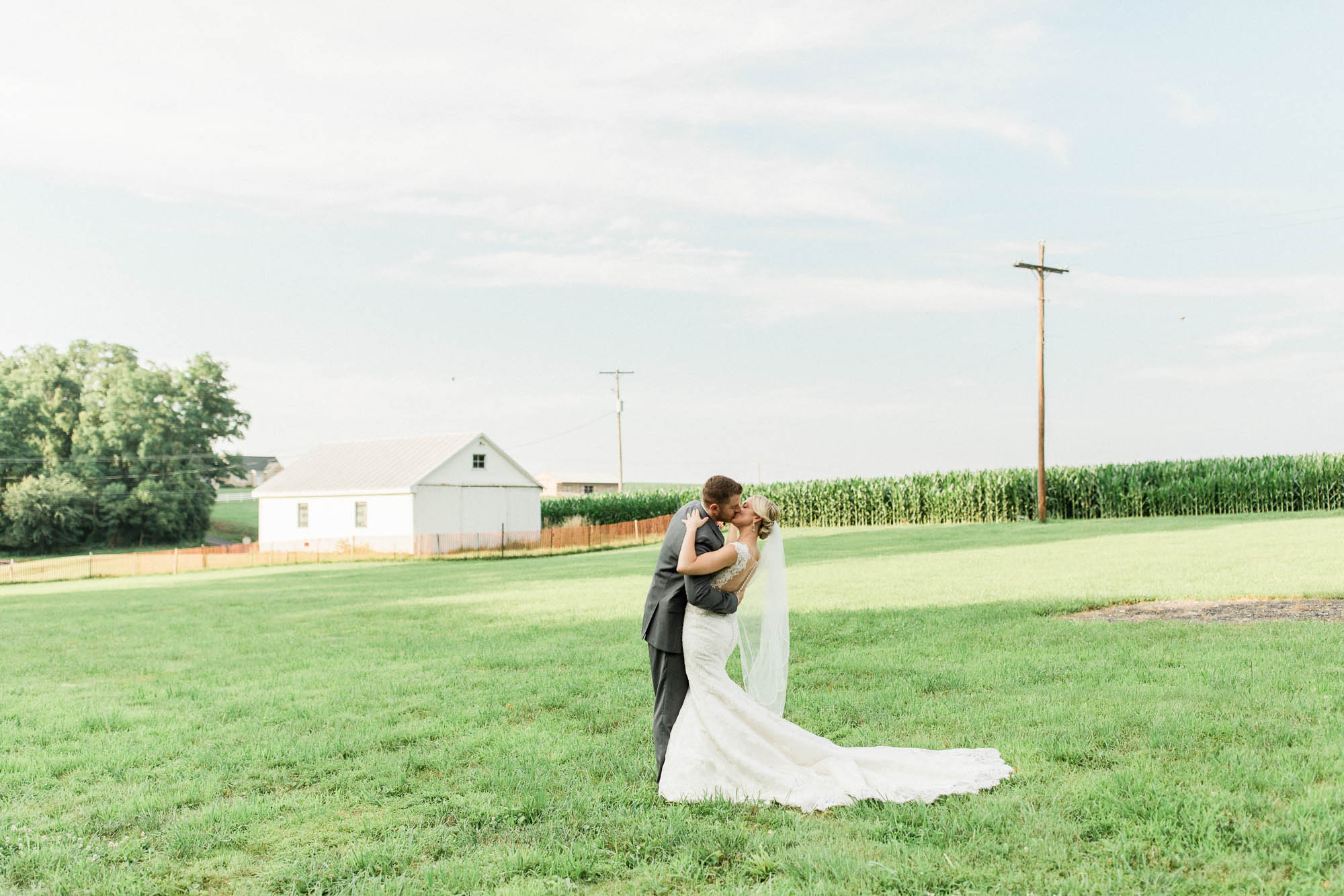 Allenberry-resort-historic-pennsylvania-wedding-10300.jpg