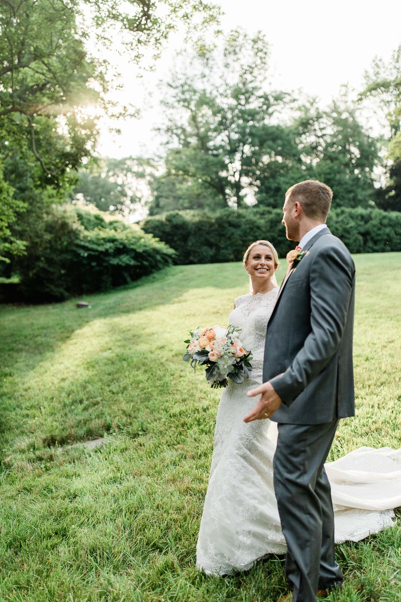 Allenberry-resort-historic-pennsylvania-wedding-10285.jpg