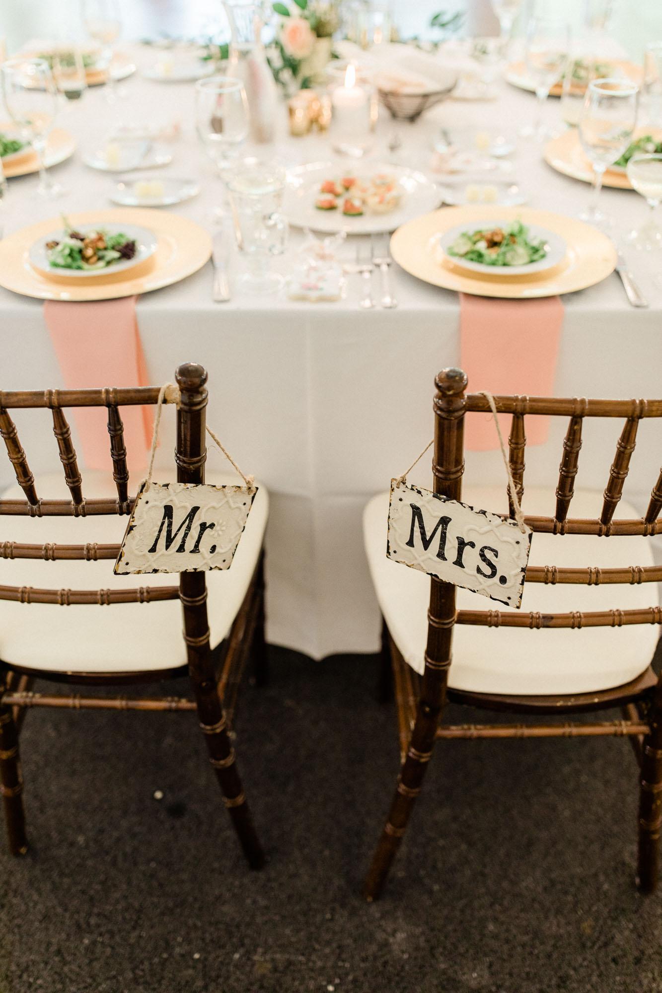 Allenberry-resort-historic-pennsylvania-wedding-10324.jpg