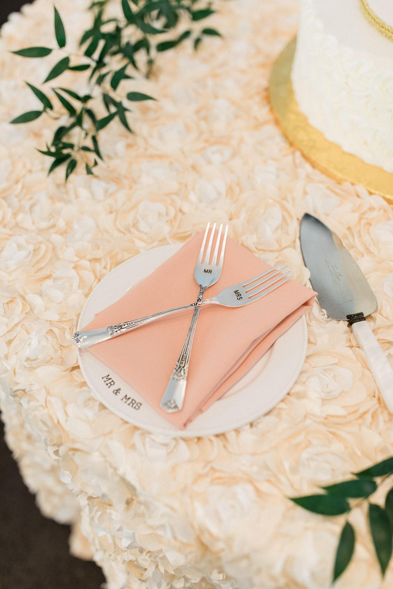 Allenberry-resort-historic-pennsylvania-wedding-10320.jpg