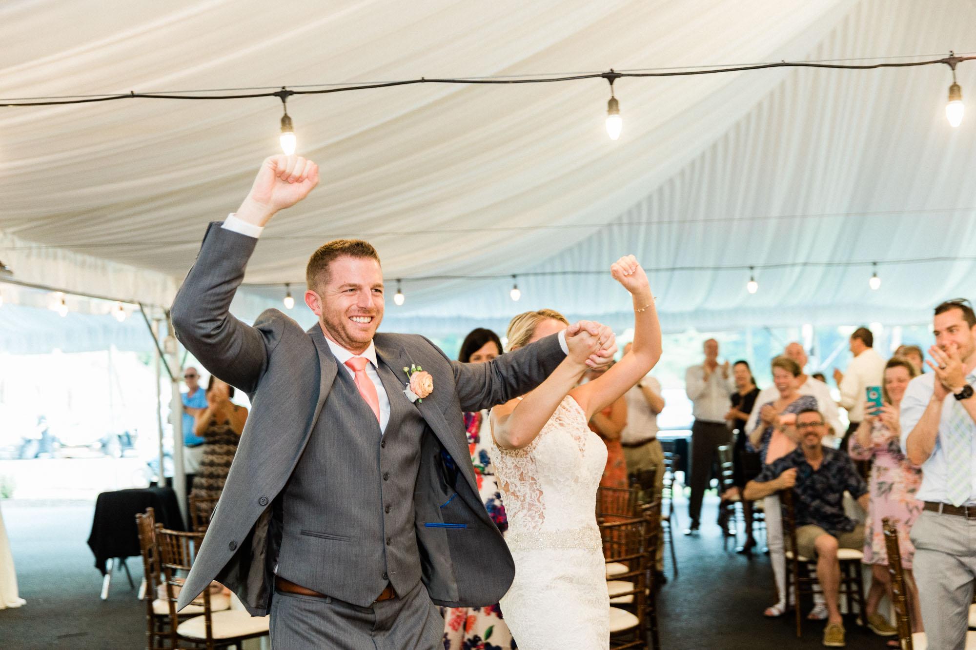 Allenberry-resort-historic-pennsylvania-wedding-10370.jpg