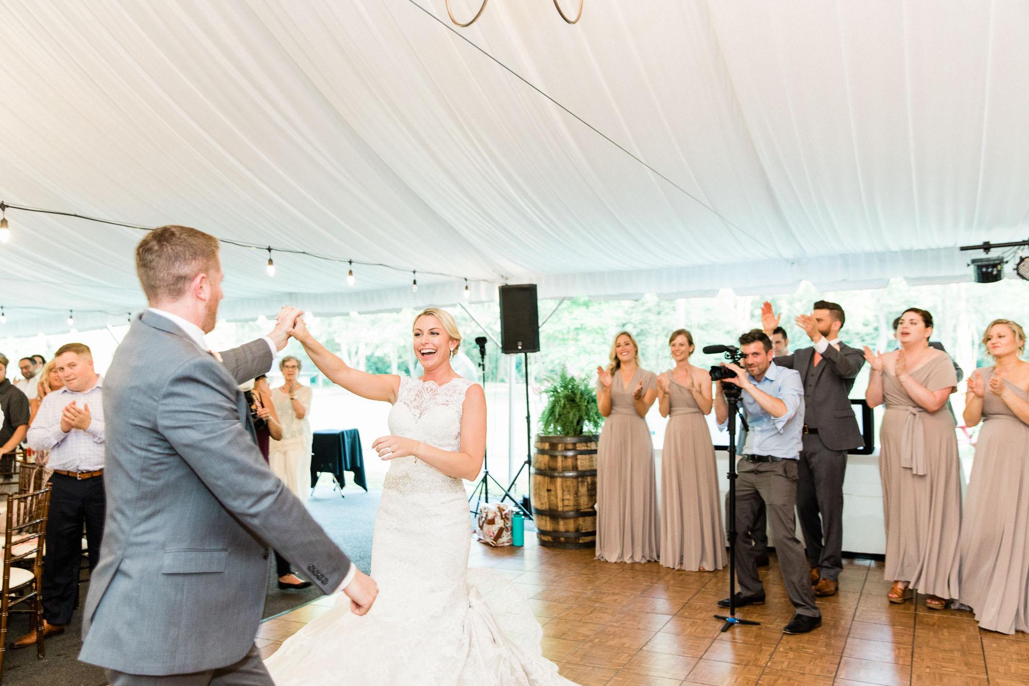 Allenberry-resort-historic-pennsylvania-wedding-10375.jpg