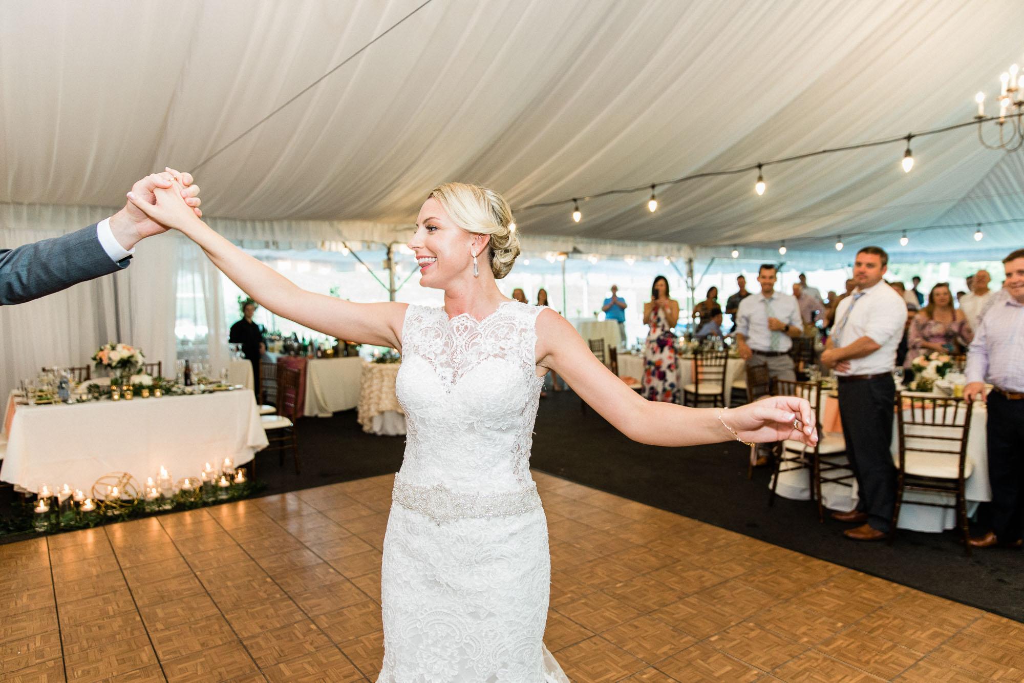 Allenberry-resort-historic-pennsylvania-wedding-10390.jpg