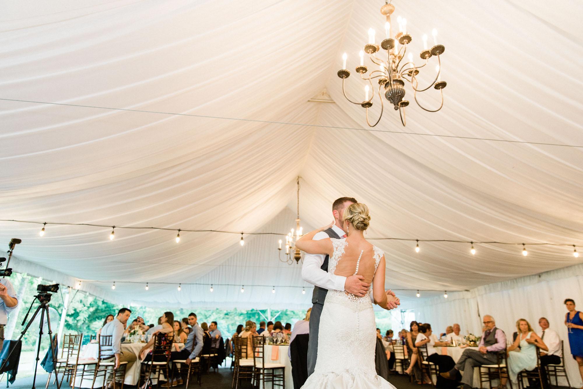 Allenberry-resort-historic-pennsylvania-wedding-10471.jpg