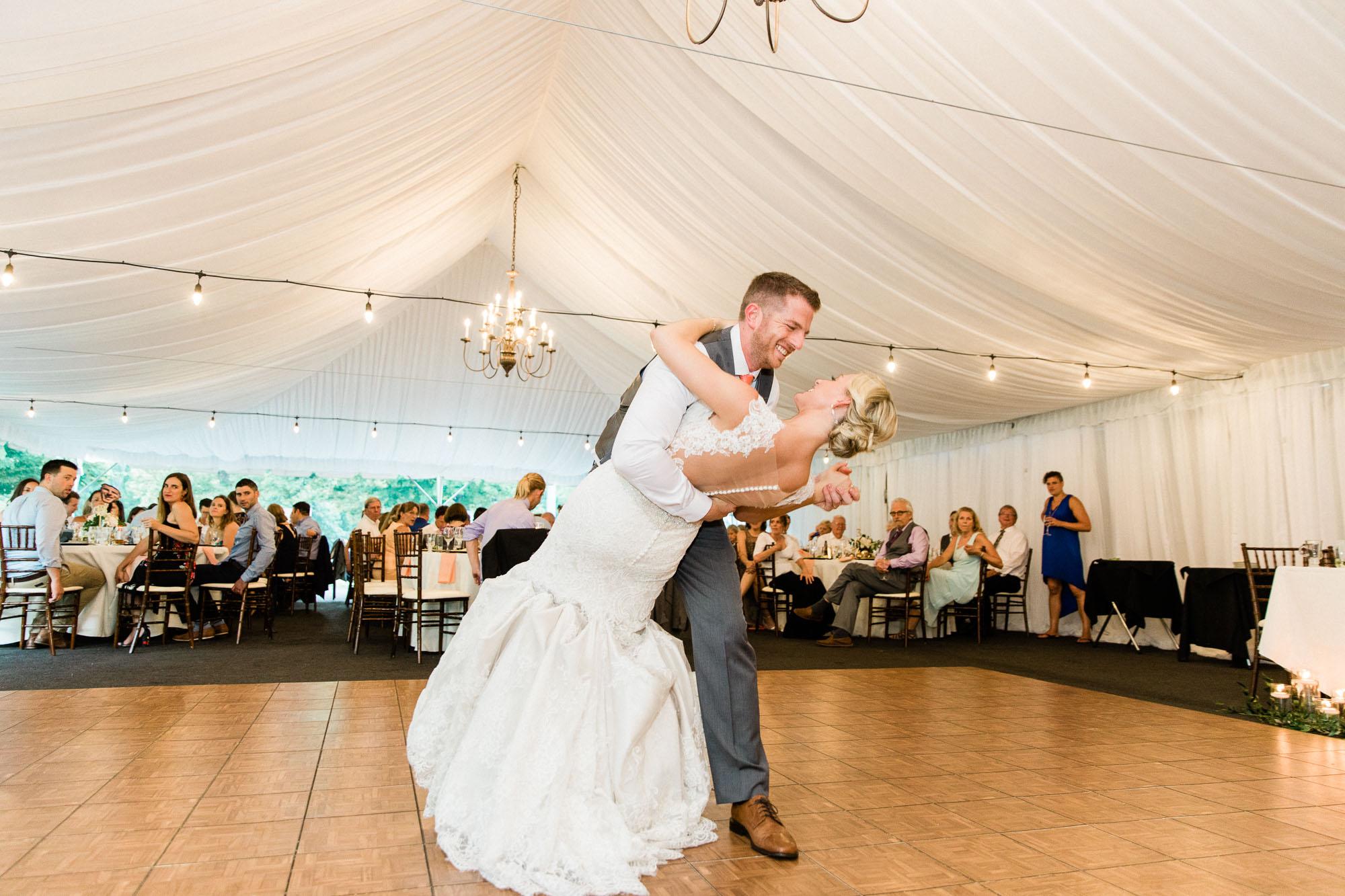 Allenberry-resort-historic-pennsylvania-wedding-10473.jpg