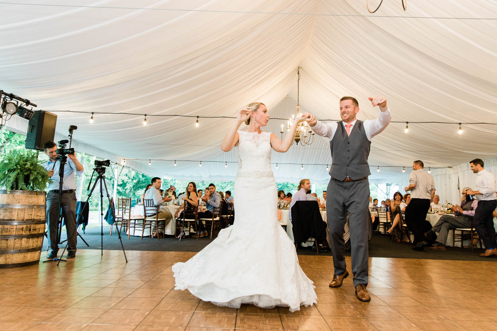 Allenberry-resort-historic-pennsylvania-wedding-10478.jpg