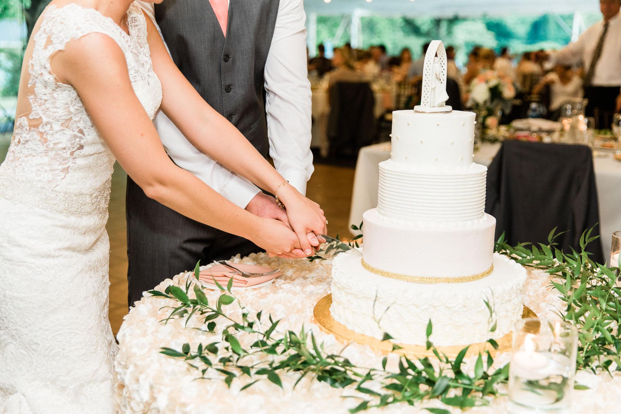 Allenberry-resort-historic-pennsylvania-wedding-10490.jpg